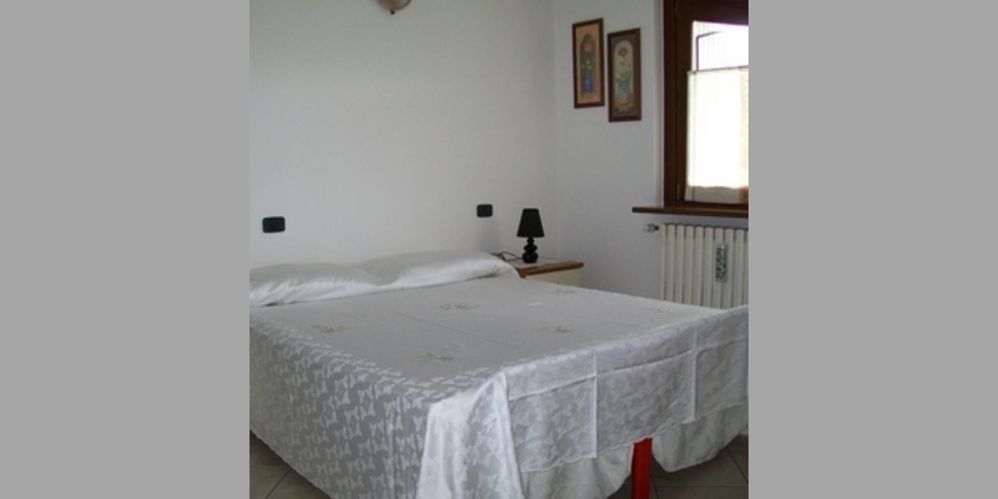 Bed & Breakfast Caprino Bergamasco - Celana