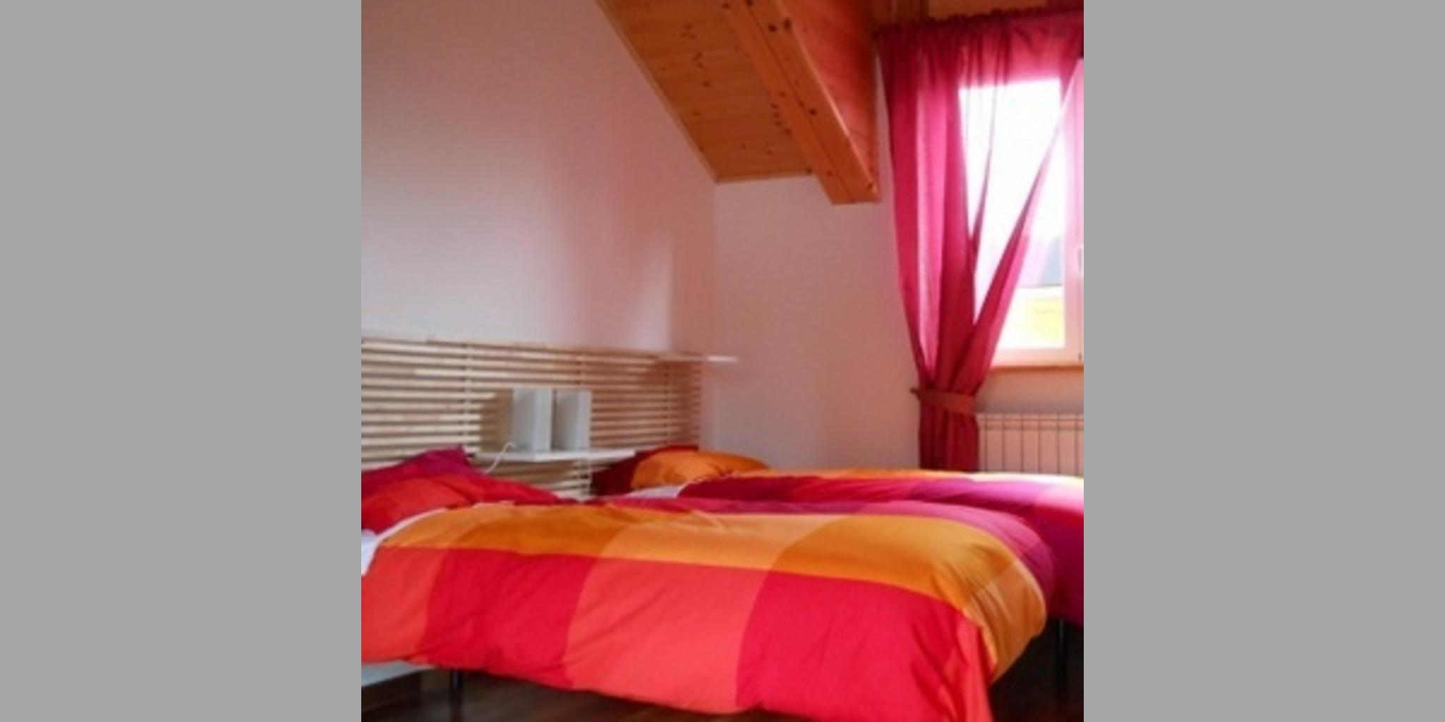 Bed & Breakfast Rho - Fiera Di Rho