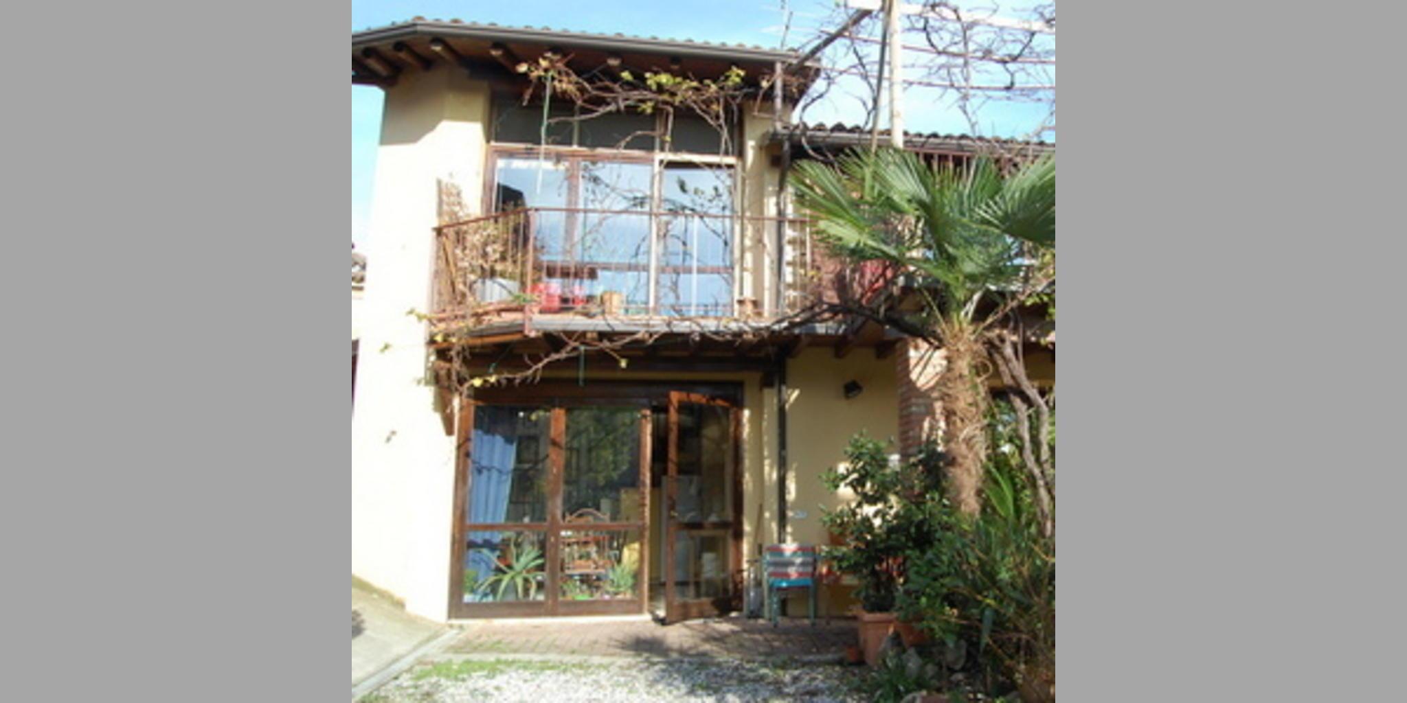 Appartement Manerba Del Garda - Montinelle Rocca_A
