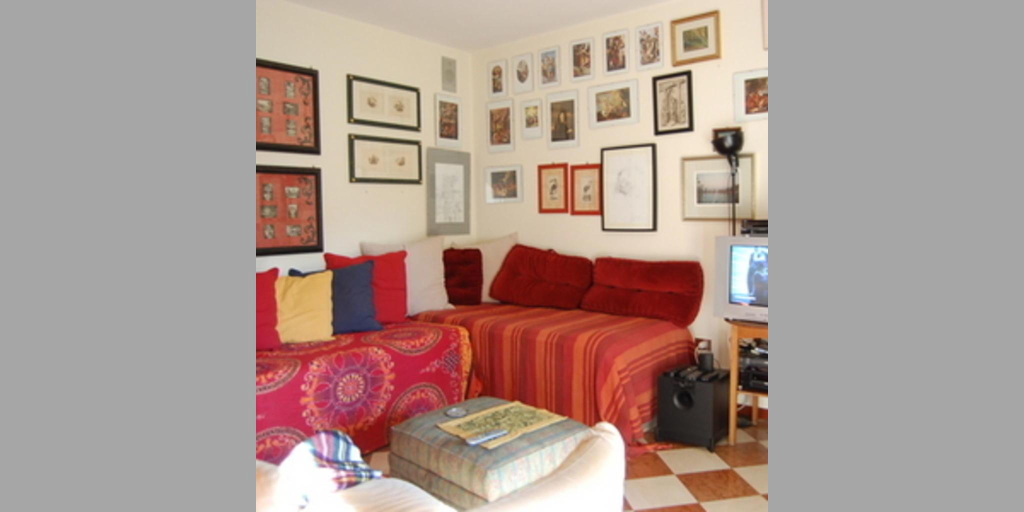 Appartamento Manerba Del Garda - Montinelle Rocca_A