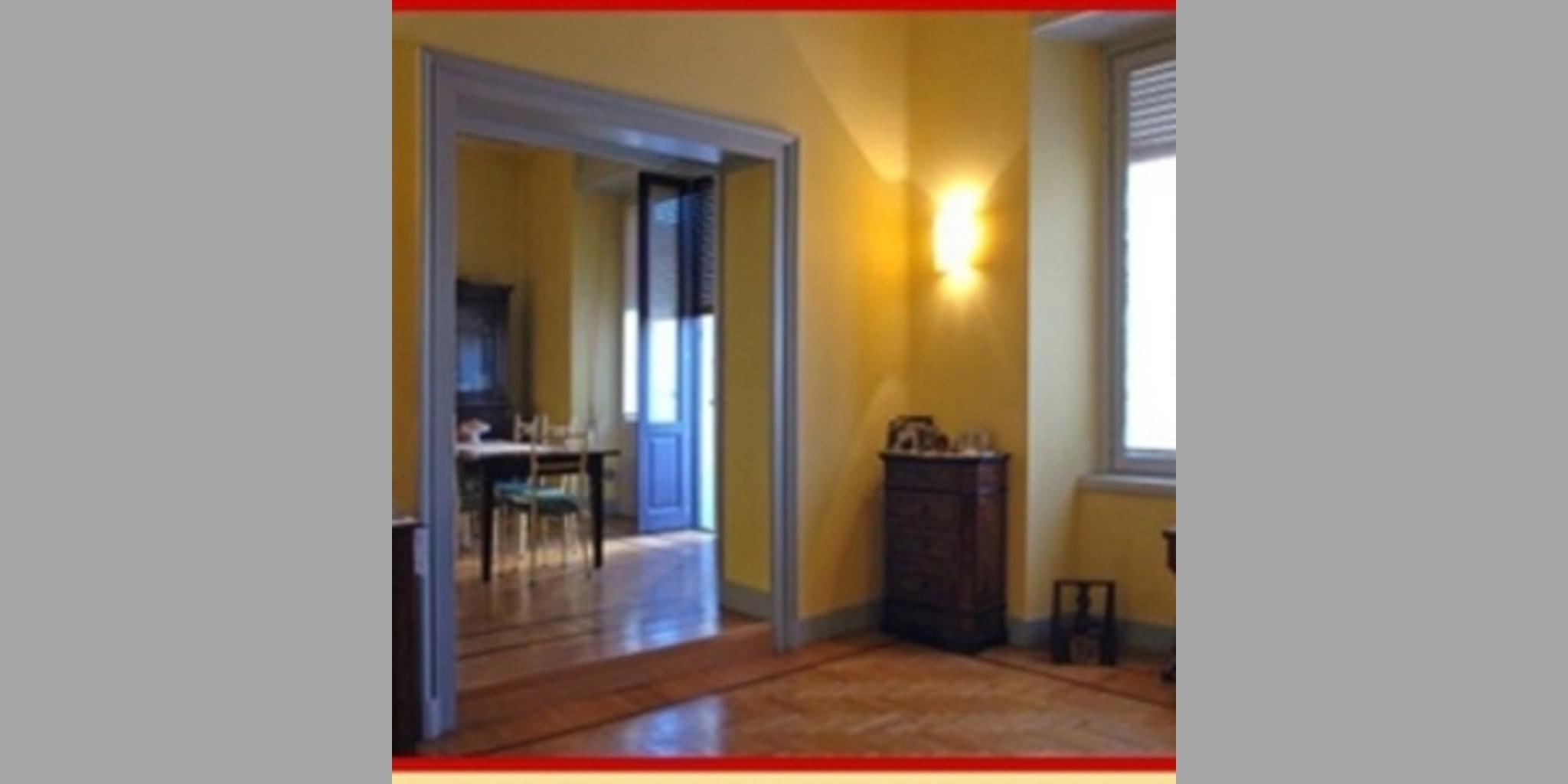 Guest House Bergamo - Bergamo_G