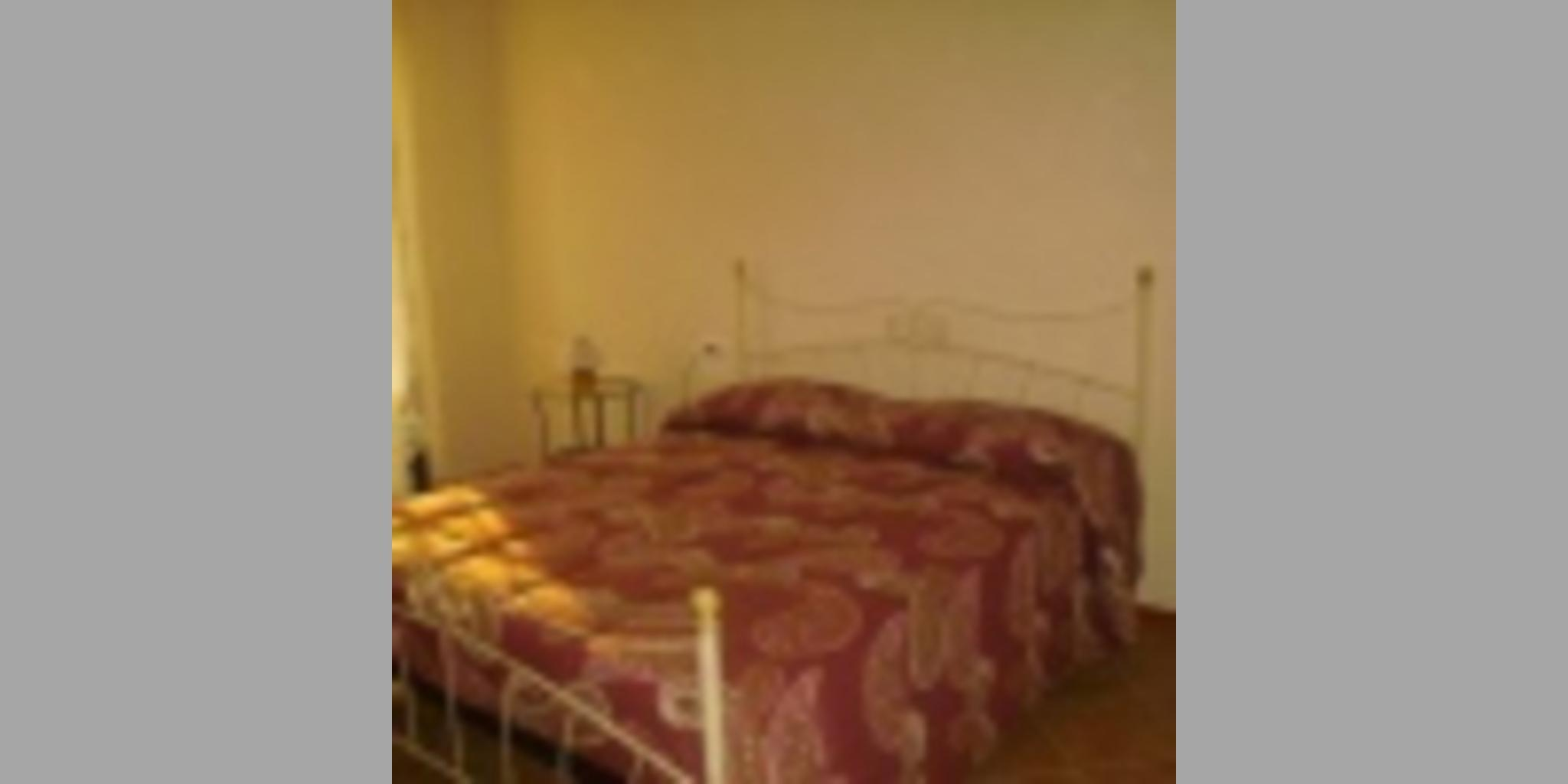 Bed & Breakfast Nuvolento - Nuvolento