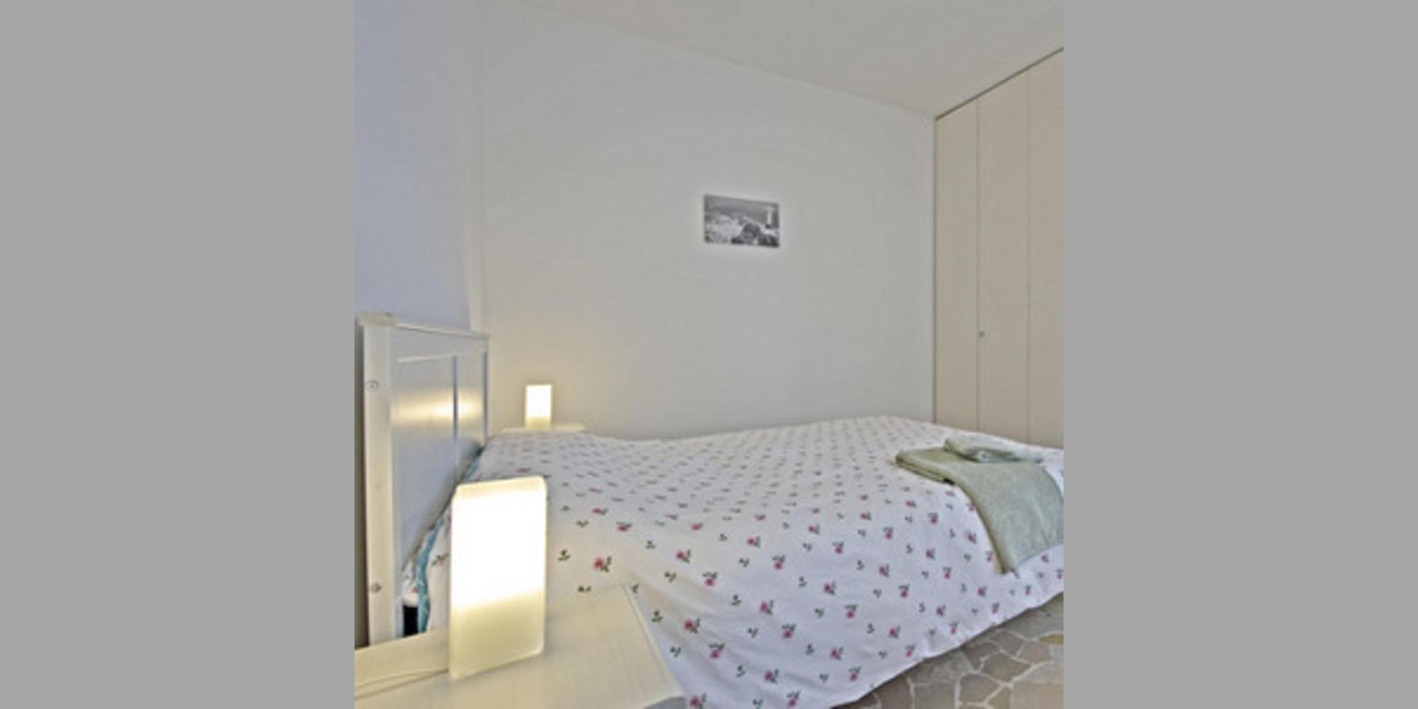 Ferienwohnung Milano - Milano_Sant'ambrogio