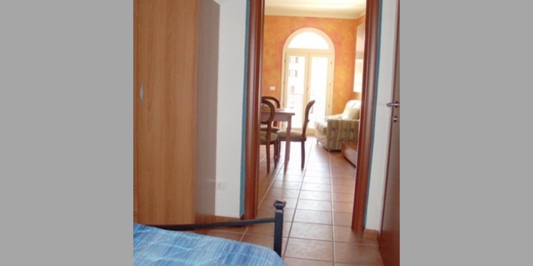 Bed & Breakfast Darfo Boario Terme - Boario
