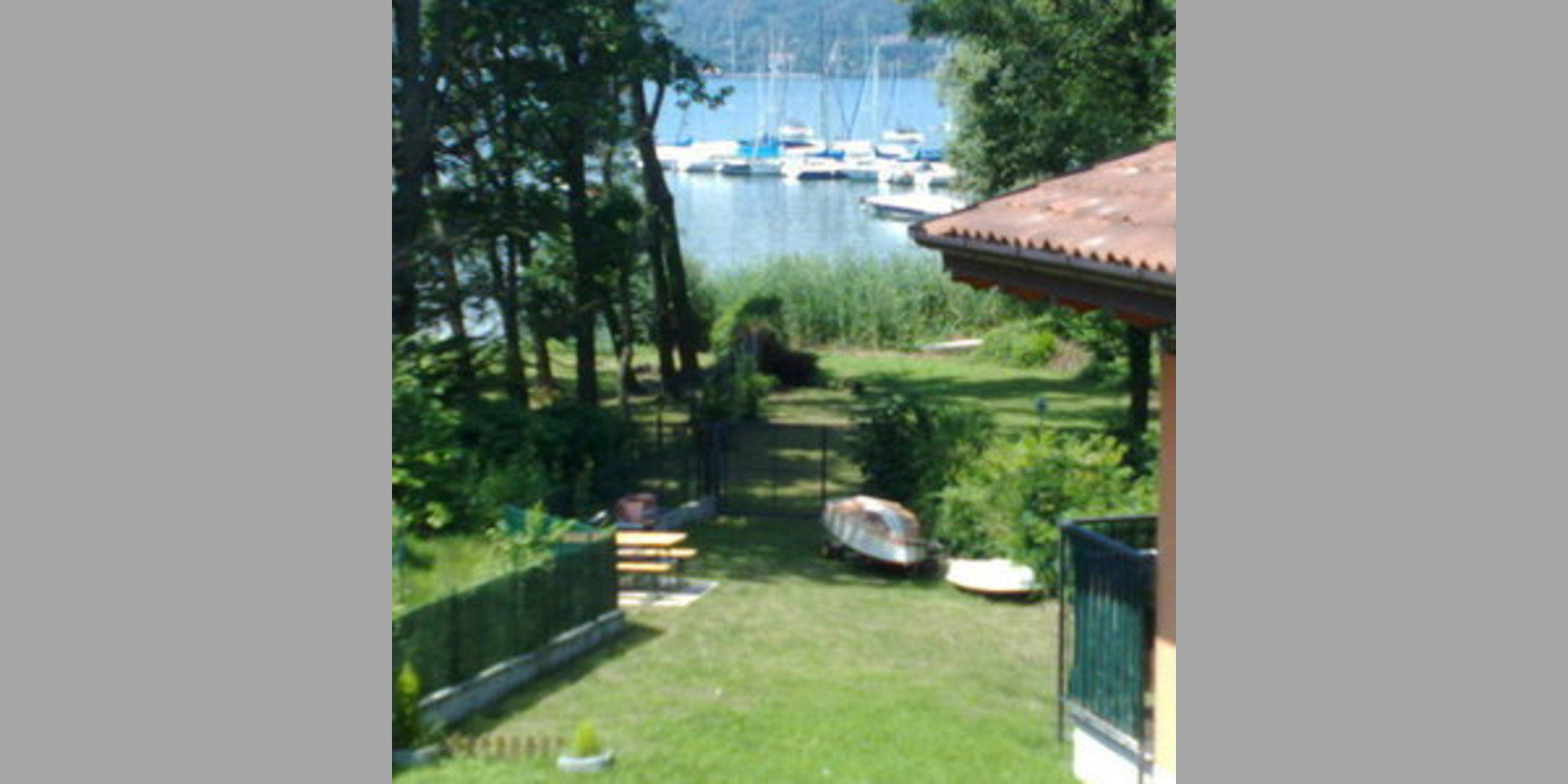 Apartment Monvalle - Lago Maggiore_Monvalle_A