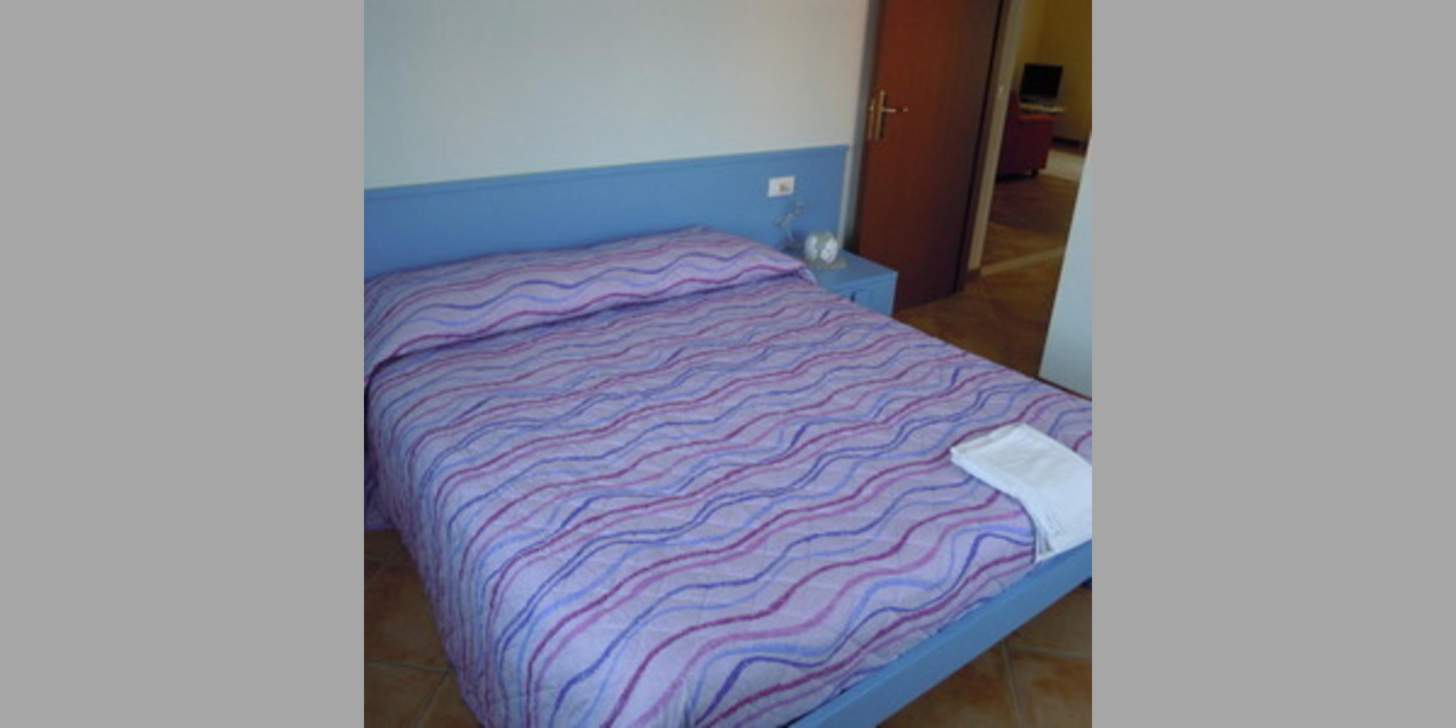Bed & Breakfast Ponteranica - Ponteranica