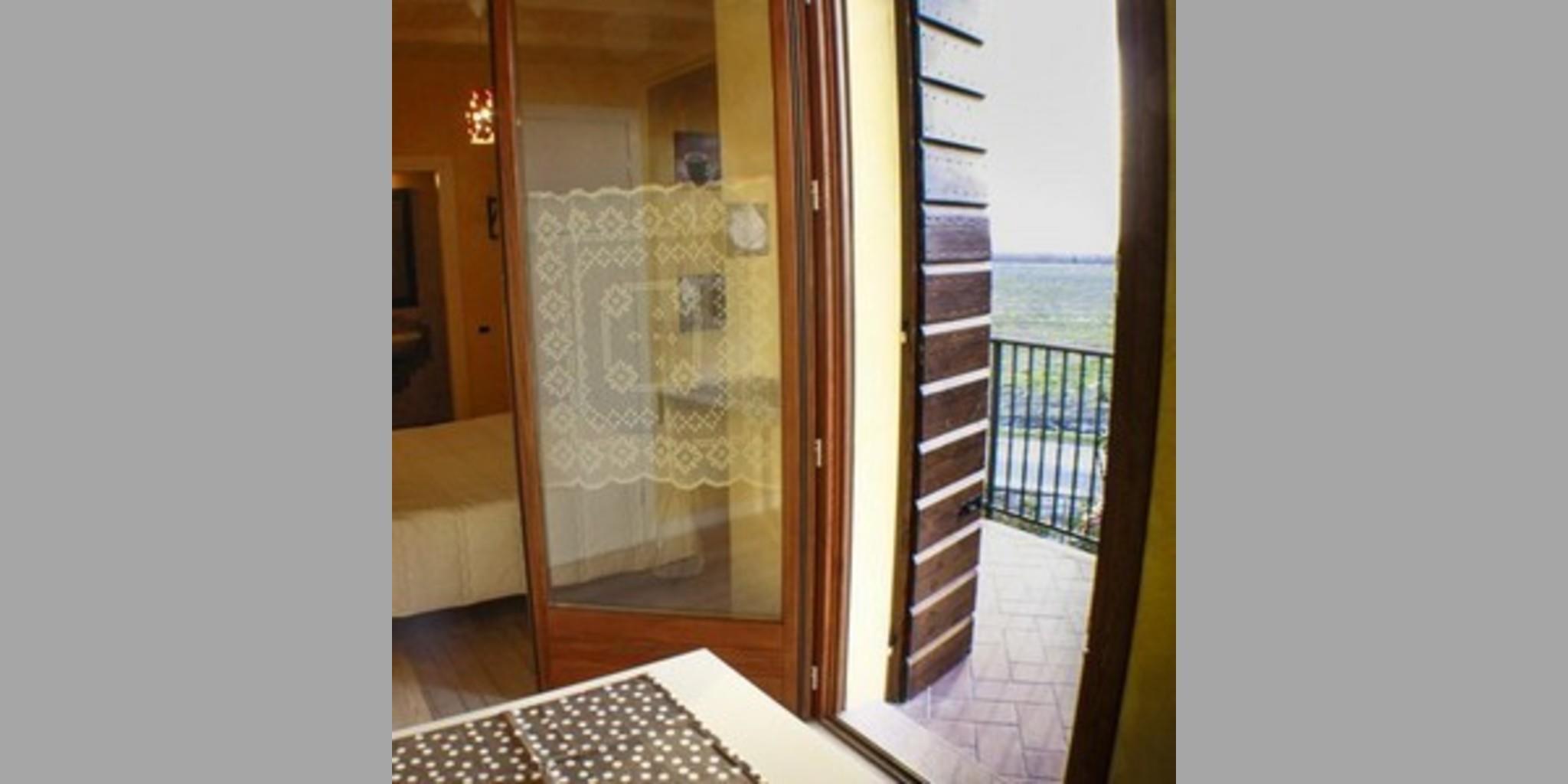 Bed & Breakfast Goito - A 25 Km Dal Lago Di Garda