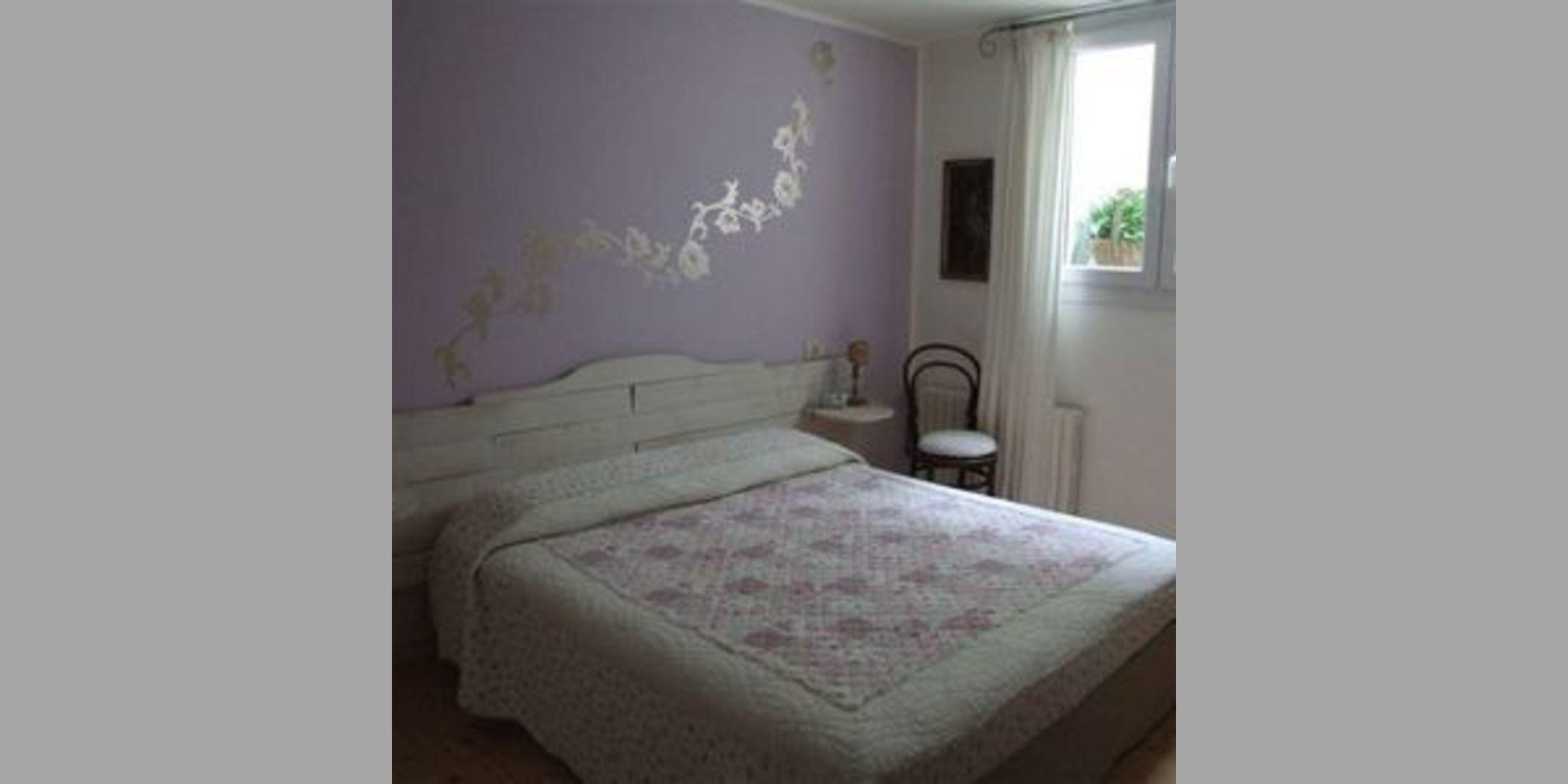 Bed & Breakfast San Felice Del Benaco - Convento