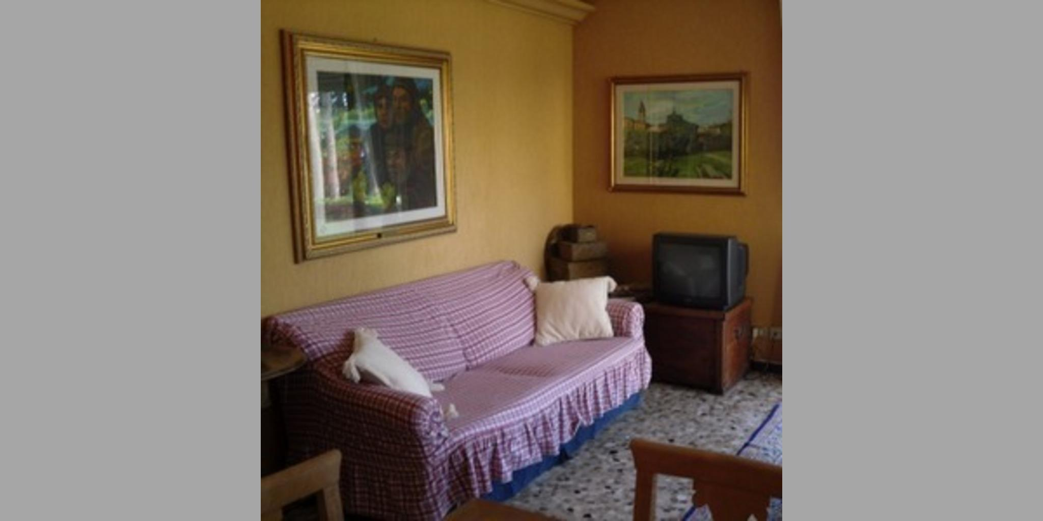 Appartamento Salò - Lago Di Garda_Salò