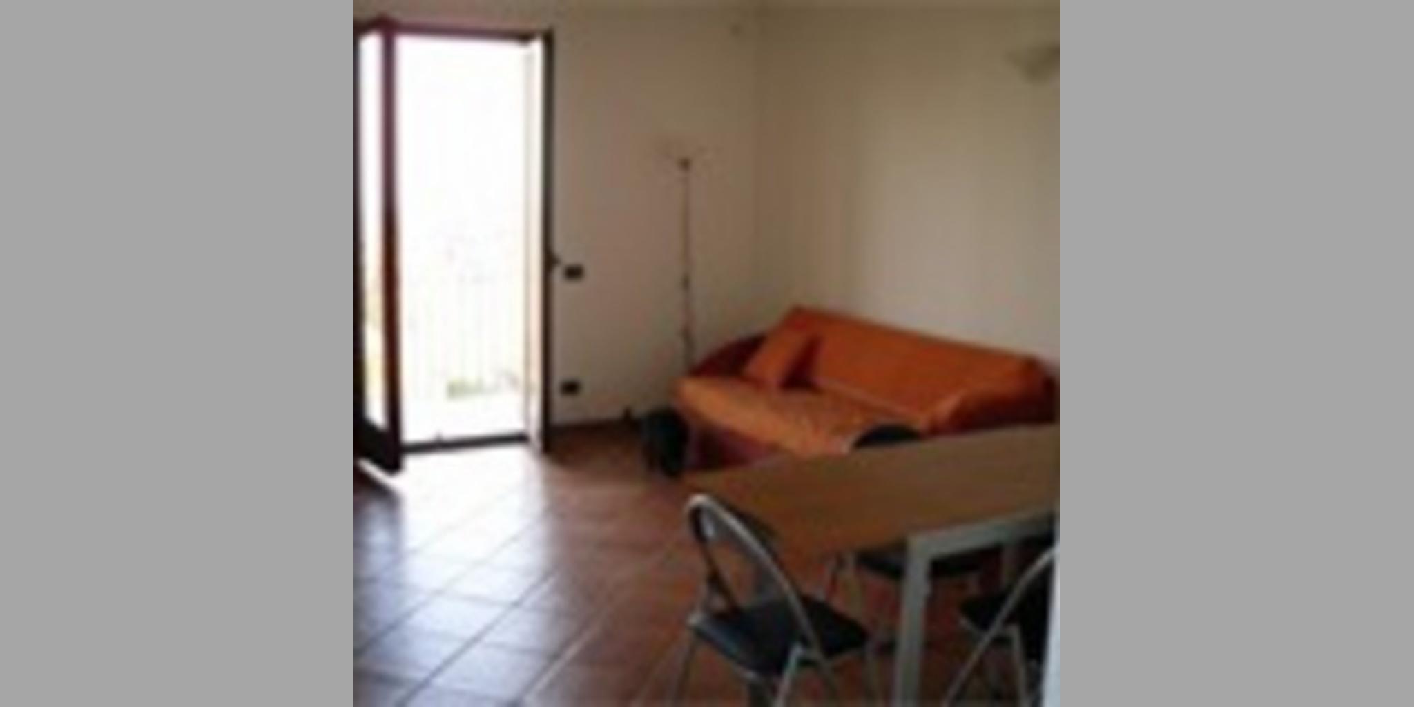 Appartamento Puegnago Sul Garda - Lago Di Garda  Puegnano Sul Garda