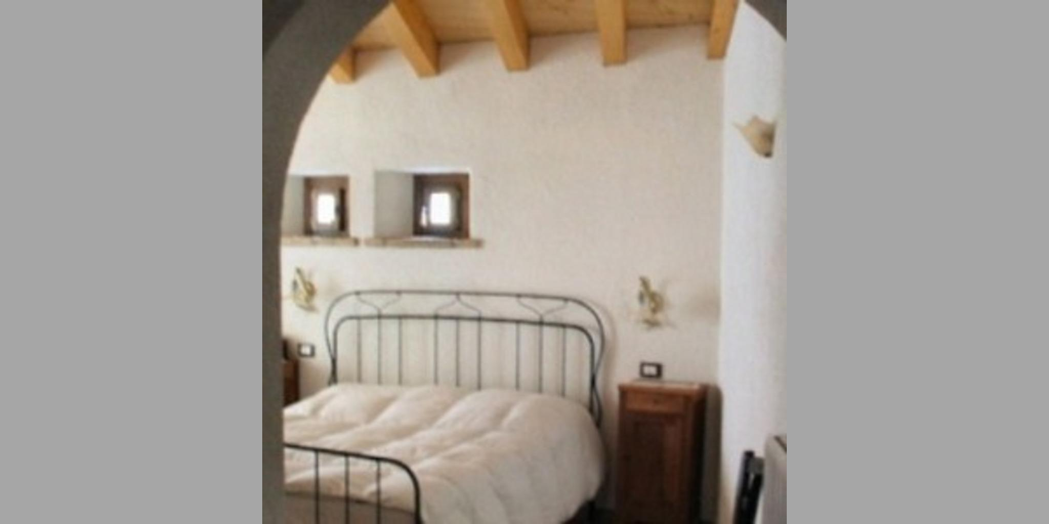 Bed & Breakfast Gargnano - Costa Di Gargnano
