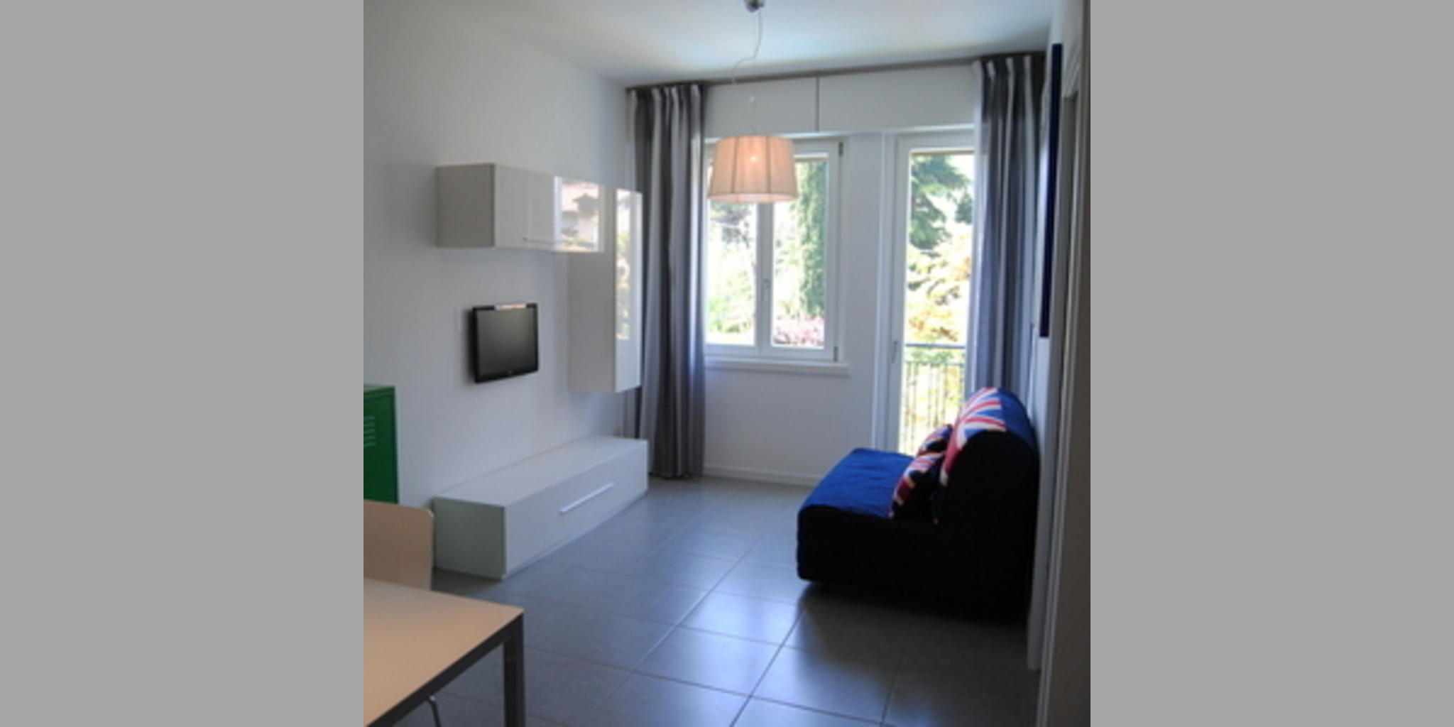 Apartment Predore - Predore