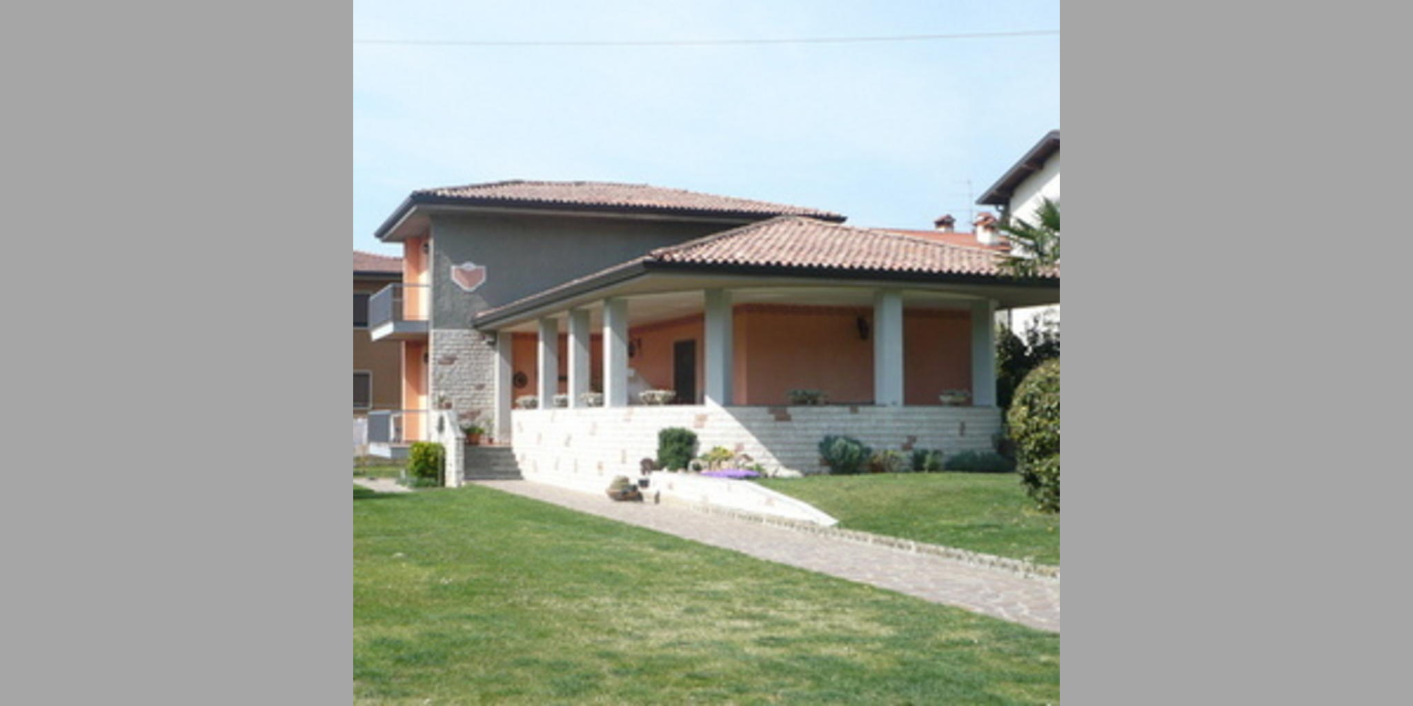 Bed & Breakfast Provaglio D'Iseo - Franciacorta