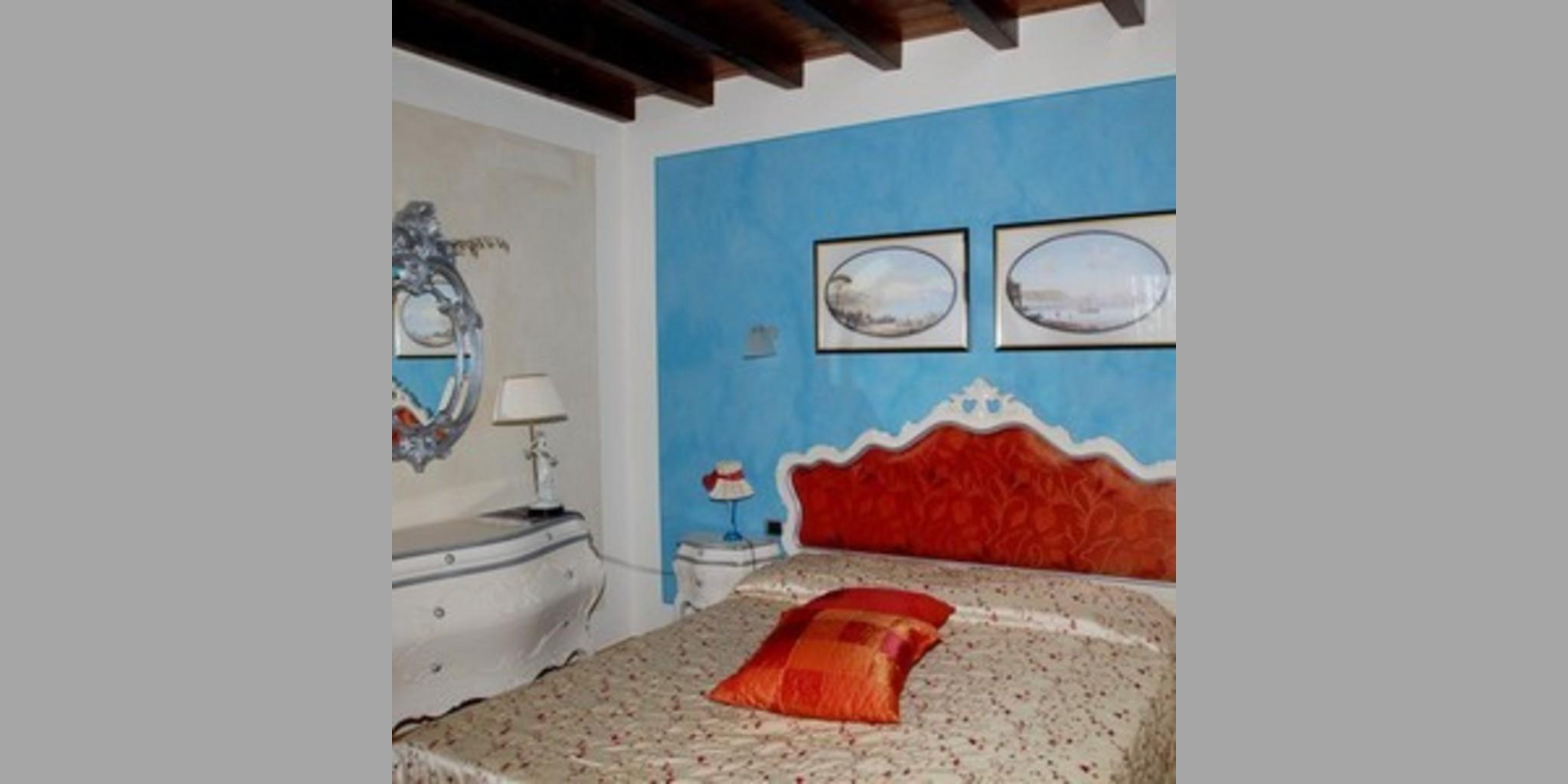 Bed & Breakfast Monzambano - Mantova  Lago Di Garda