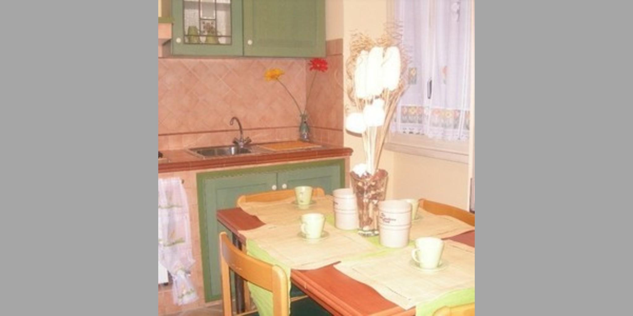 Bed & Breakfast Ciampino - Assisi