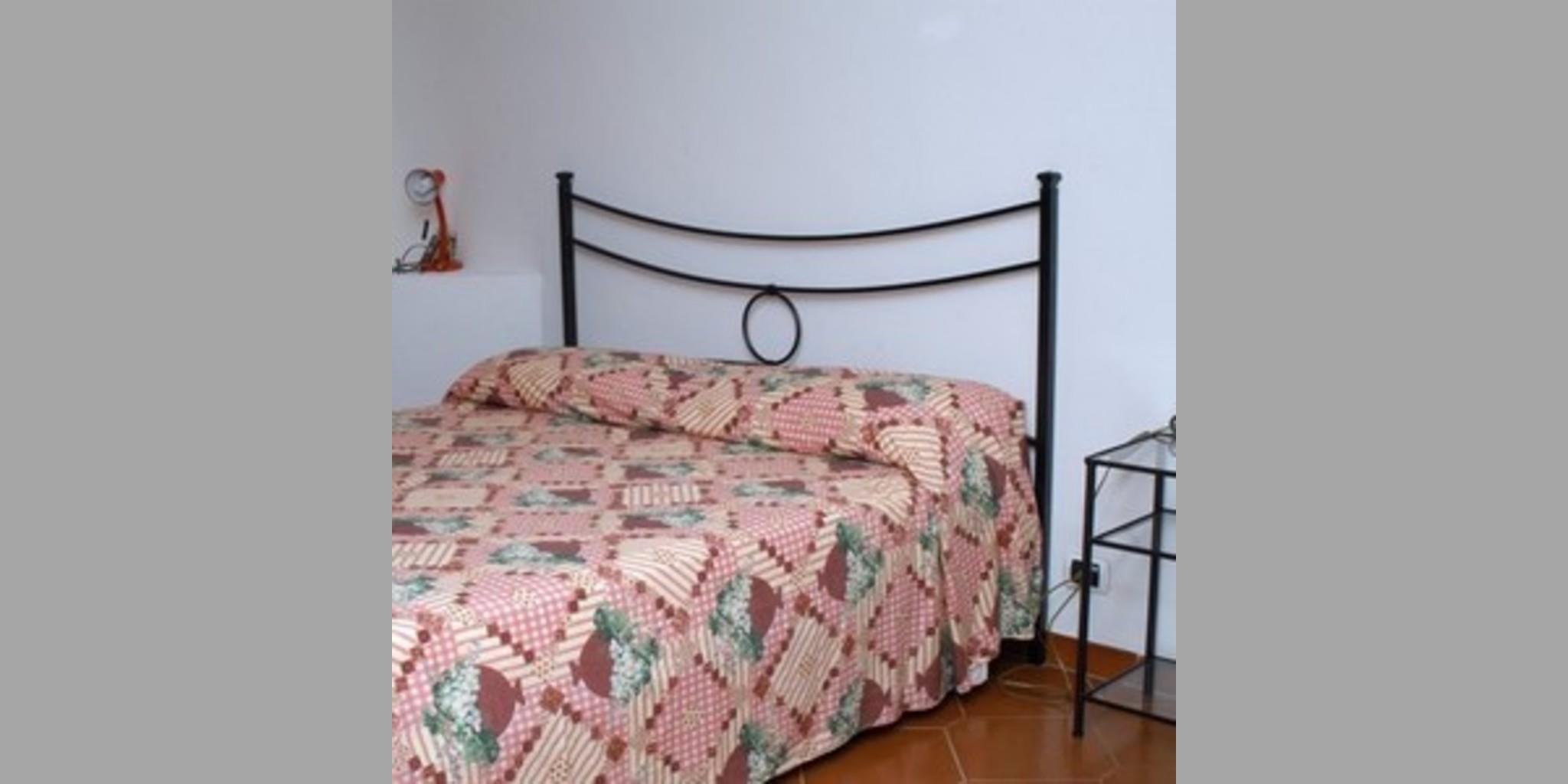 Bed & Breakfast Sonnino - Monte Romano