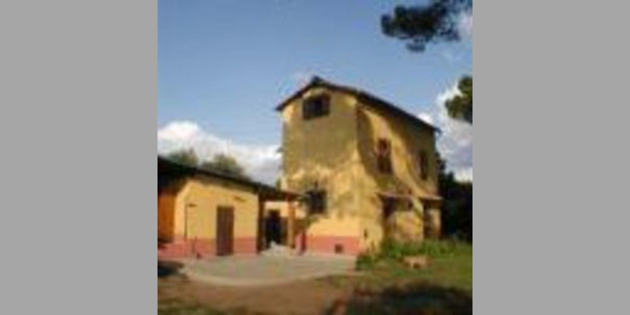 Bed & Breakfast Montefiascone - Montefiascone_A
