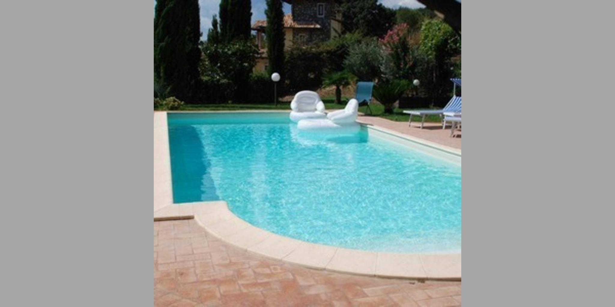 Bed & Breakfast Formello - Parco Di Veio