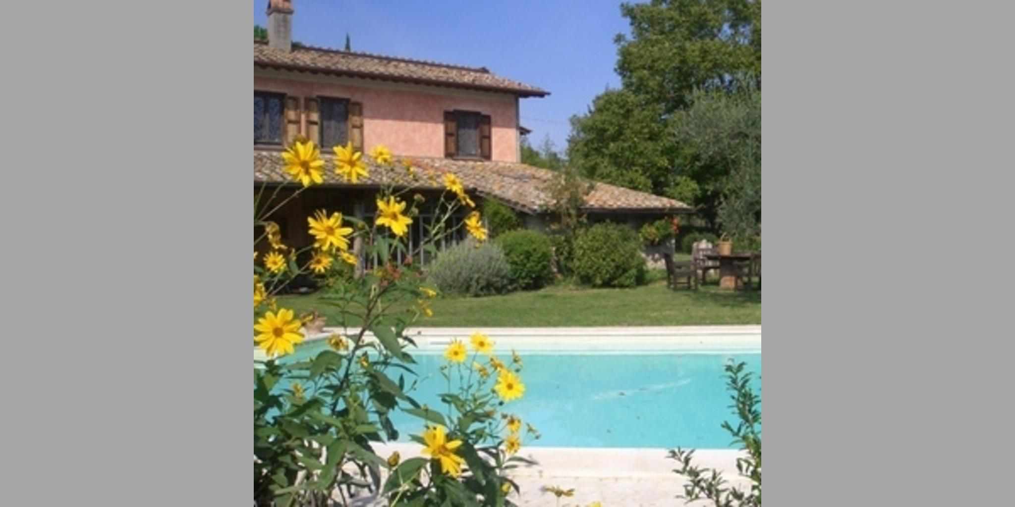 Bed & Breakfast Orte - Orte A