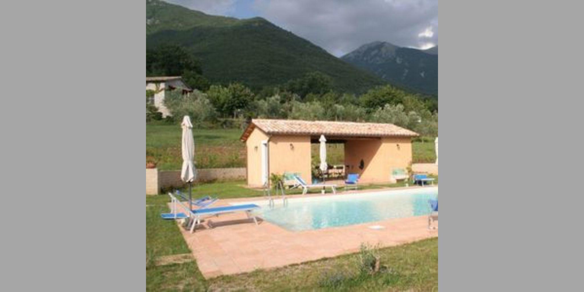 Bed & Breakfast San Donato Val Di Comino - San Donato Val Di Comino