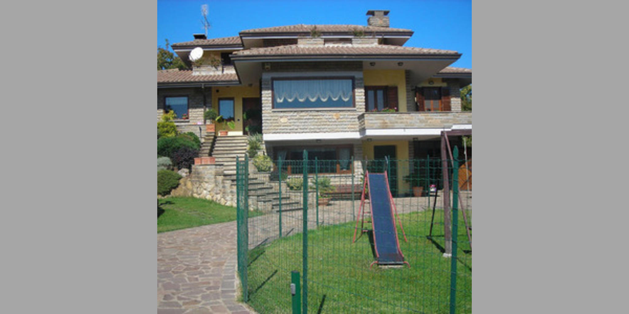 Bed & Breakfast Bassano Romano - Bassano