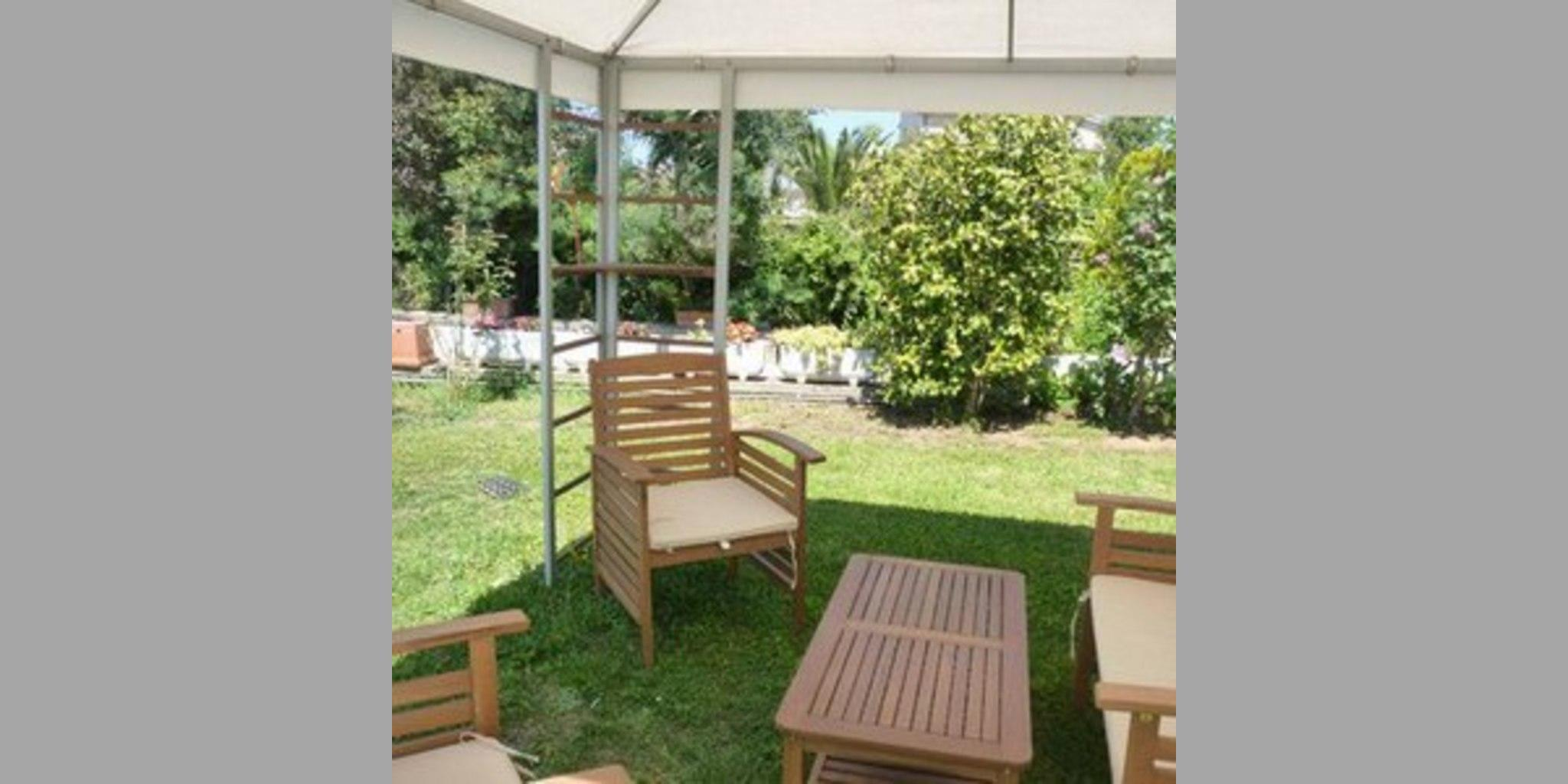Bed & Breakfast Ardea - Torvaianica_A