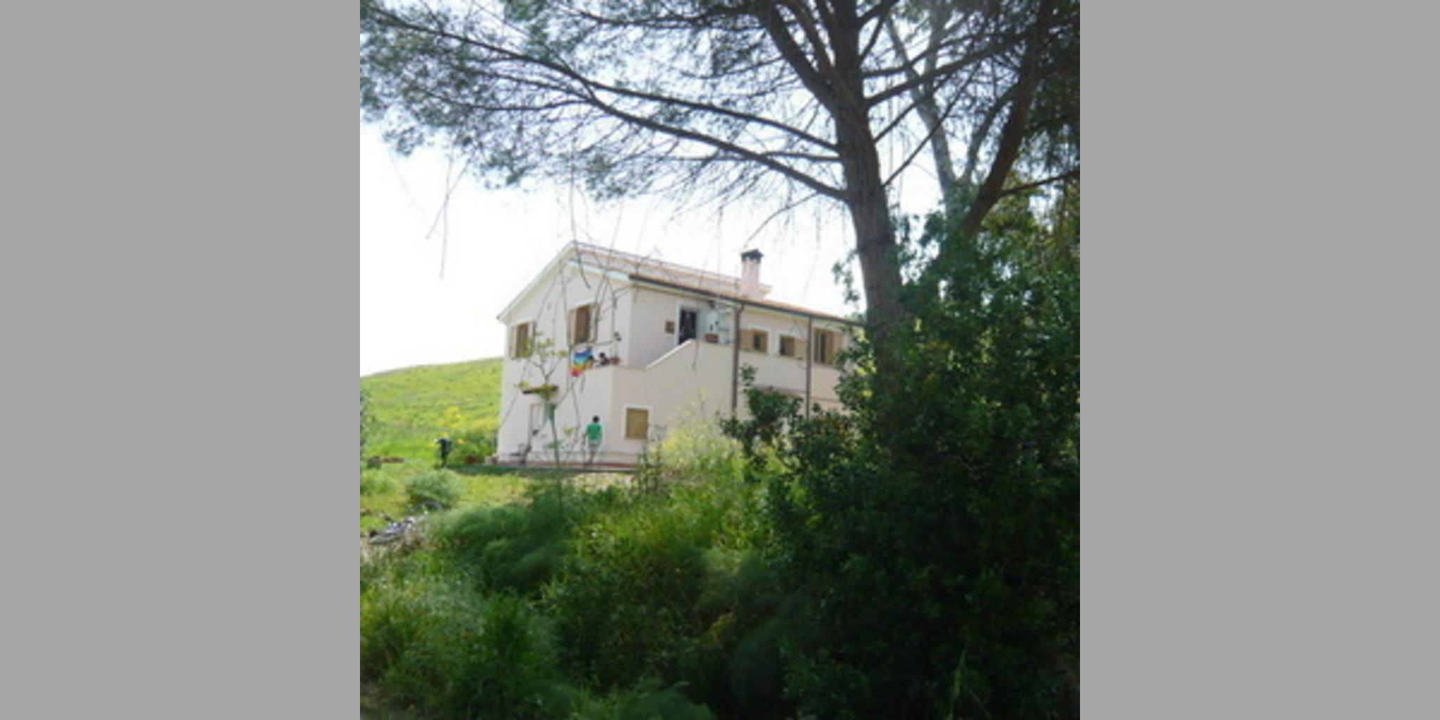 Appartement Tarquinia - Tarquinia