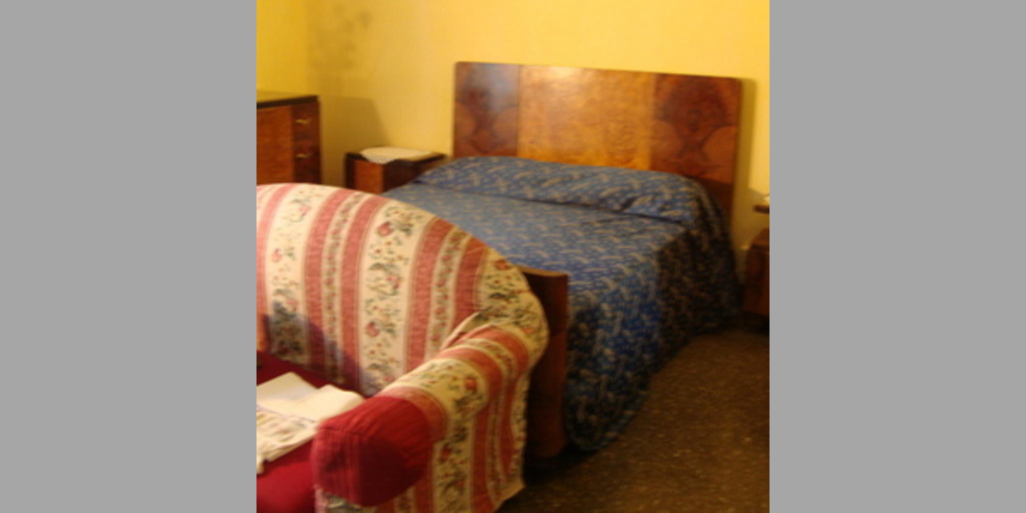 Bed & Breakfast Anzio - Anzio
