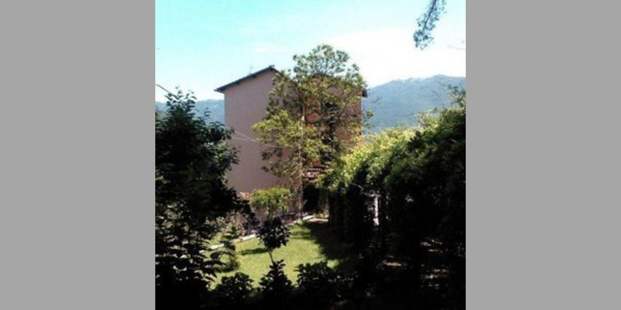 Guest House Anticoli Corrado - Valle Dell'aniene