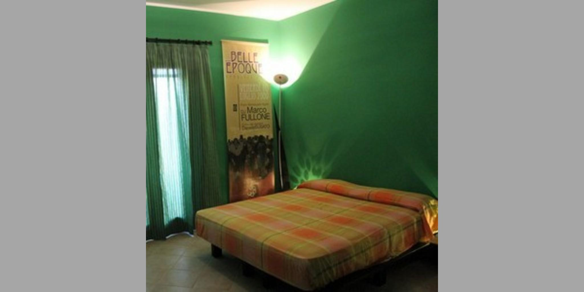 Bed & Breakfast Fiumicino - Fiumicino