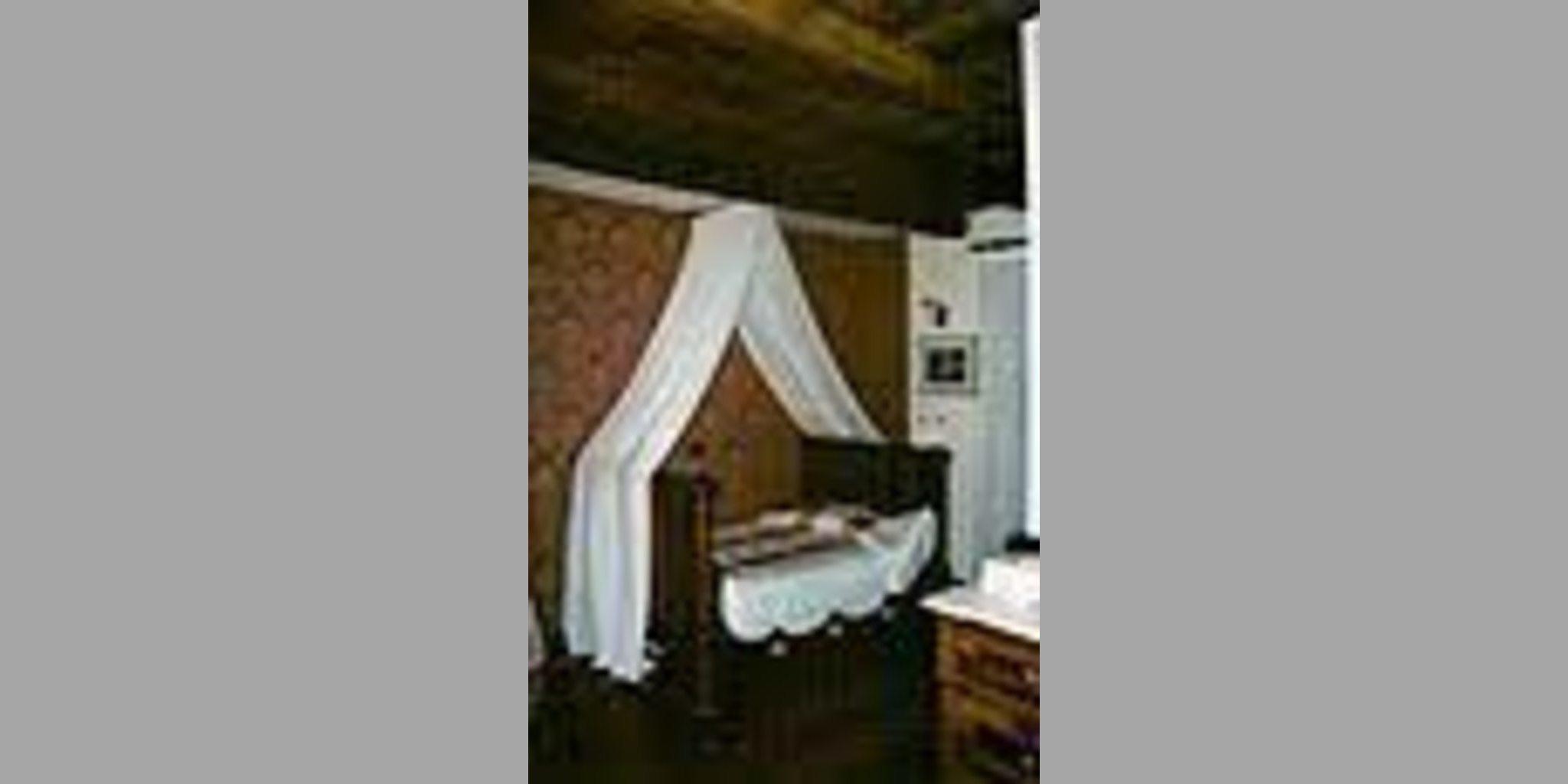 Bed & Breakfast Loreto - Brancondi F.Lli