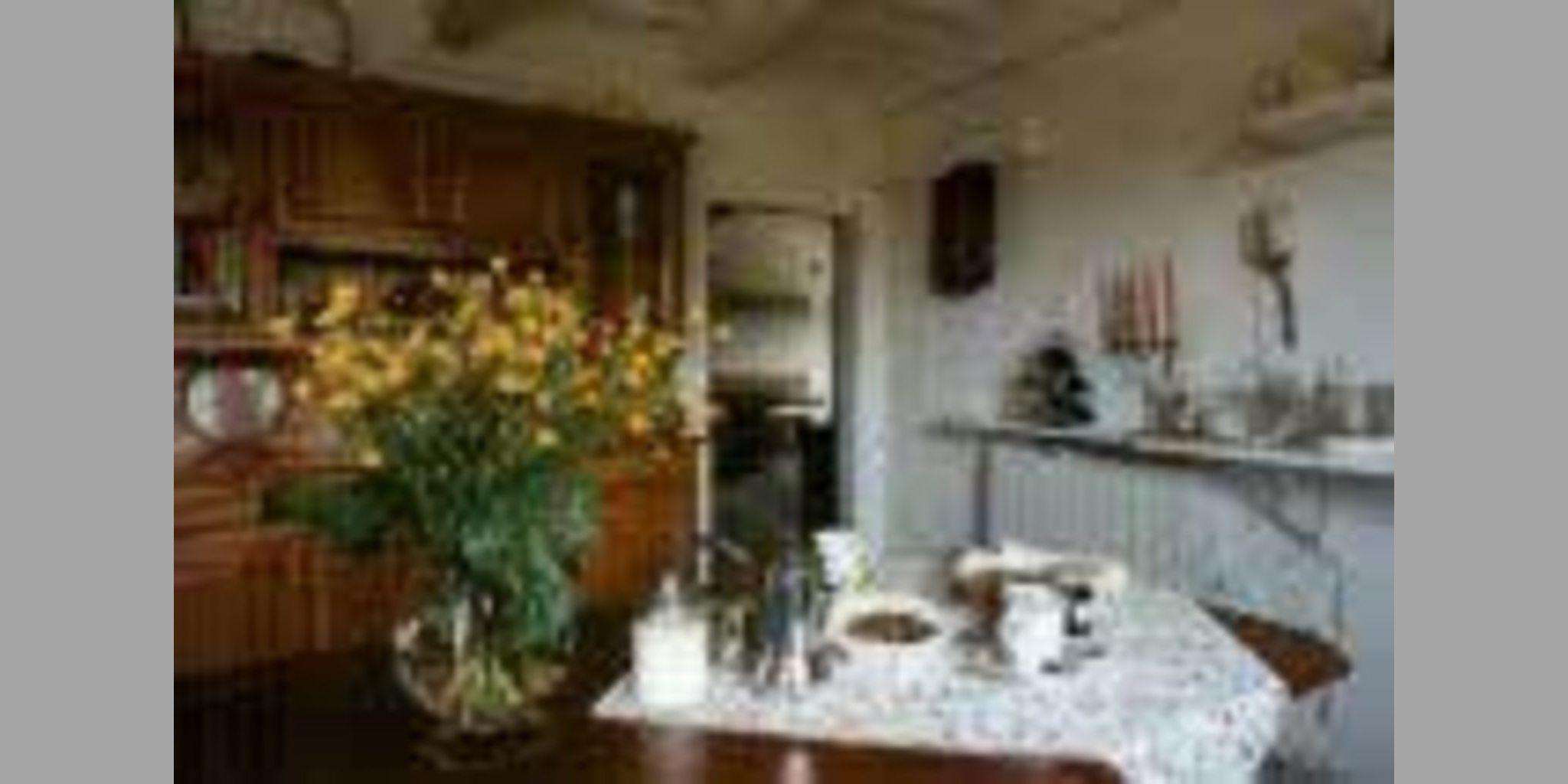 Bed & Breakfast Tolentino - C.Da Abbadia Di Fiastra