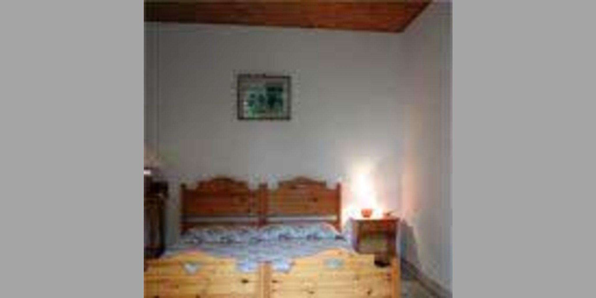 Bed & Breakfast Cupramontana - San Marco Di Sotto
