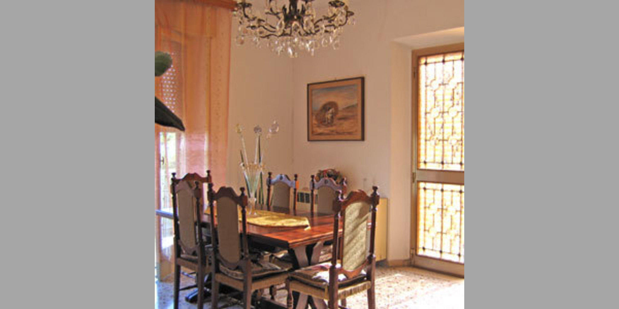 Bed & Breakfast Sassofeltrio - Sassofeltrio  Battelli