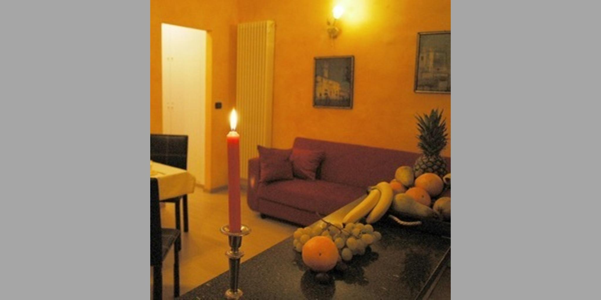 Bed & Breakfast Ascoli Piceno - Ascoli