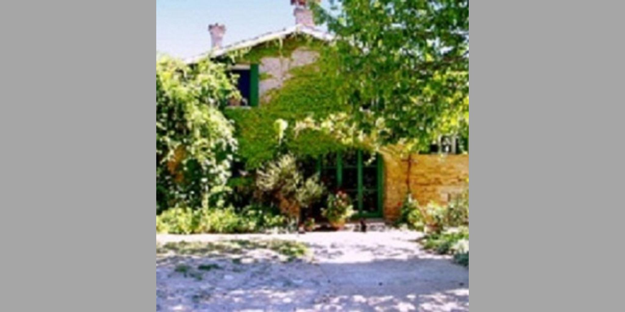 Bed & Breakfast Petriano - Montefeltro