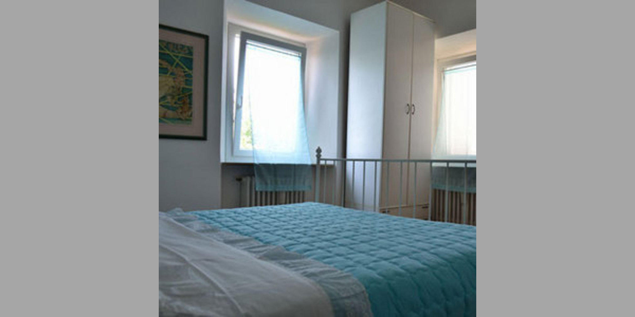 Bed & Breakfast Fermo - Fermo
