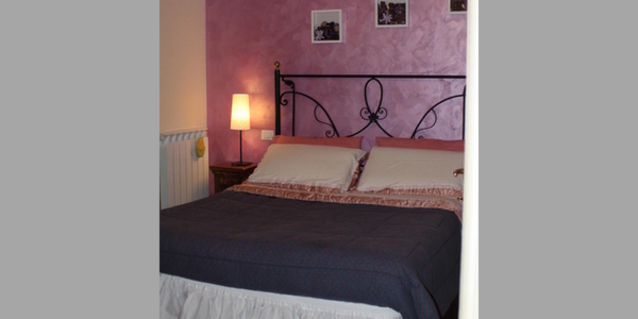 Bed & Breakfast Potenza Picena - Porto Recanati  Monte Conero