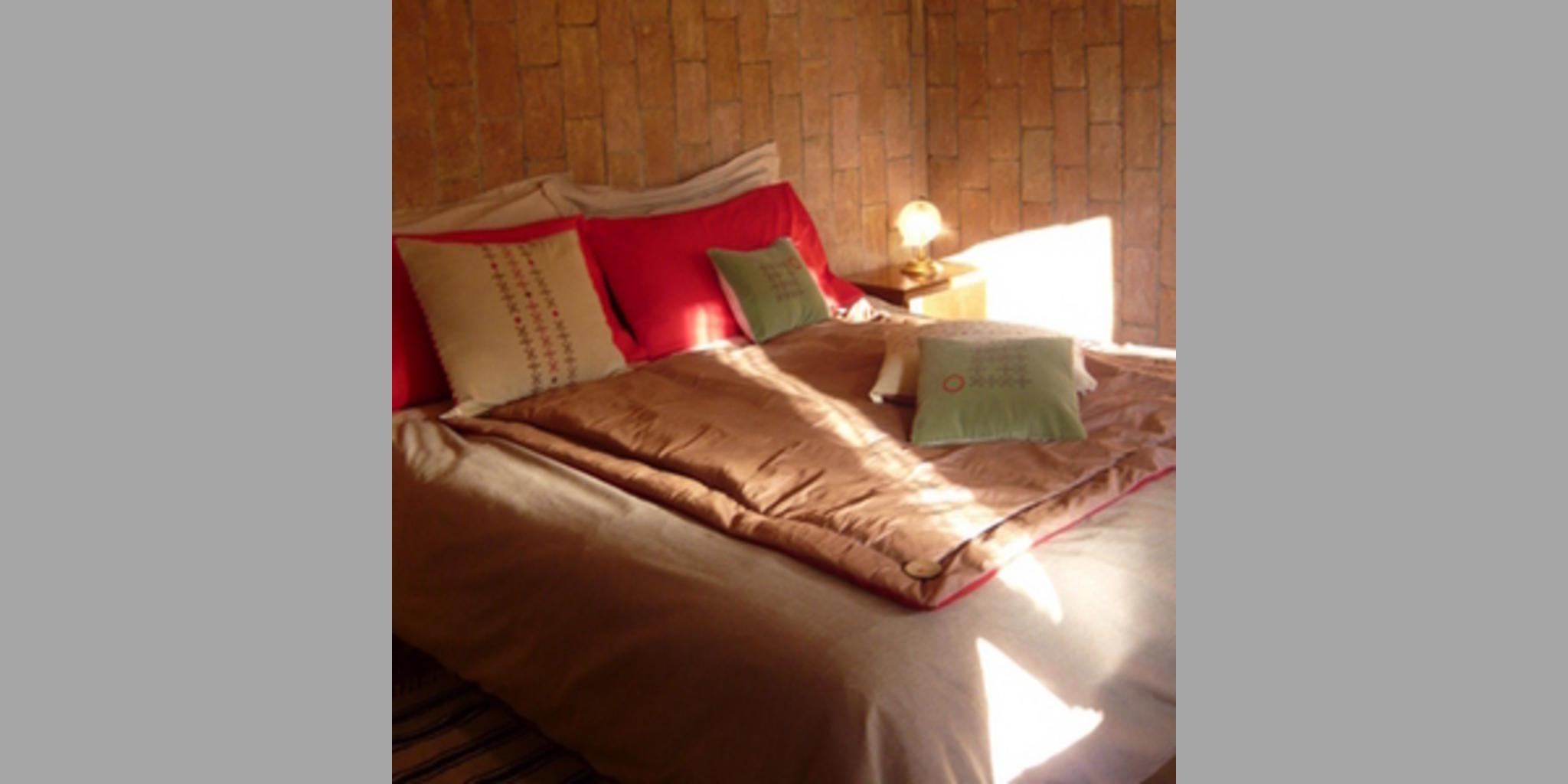 Appartamento Serravalle Di Chienti - Dignano