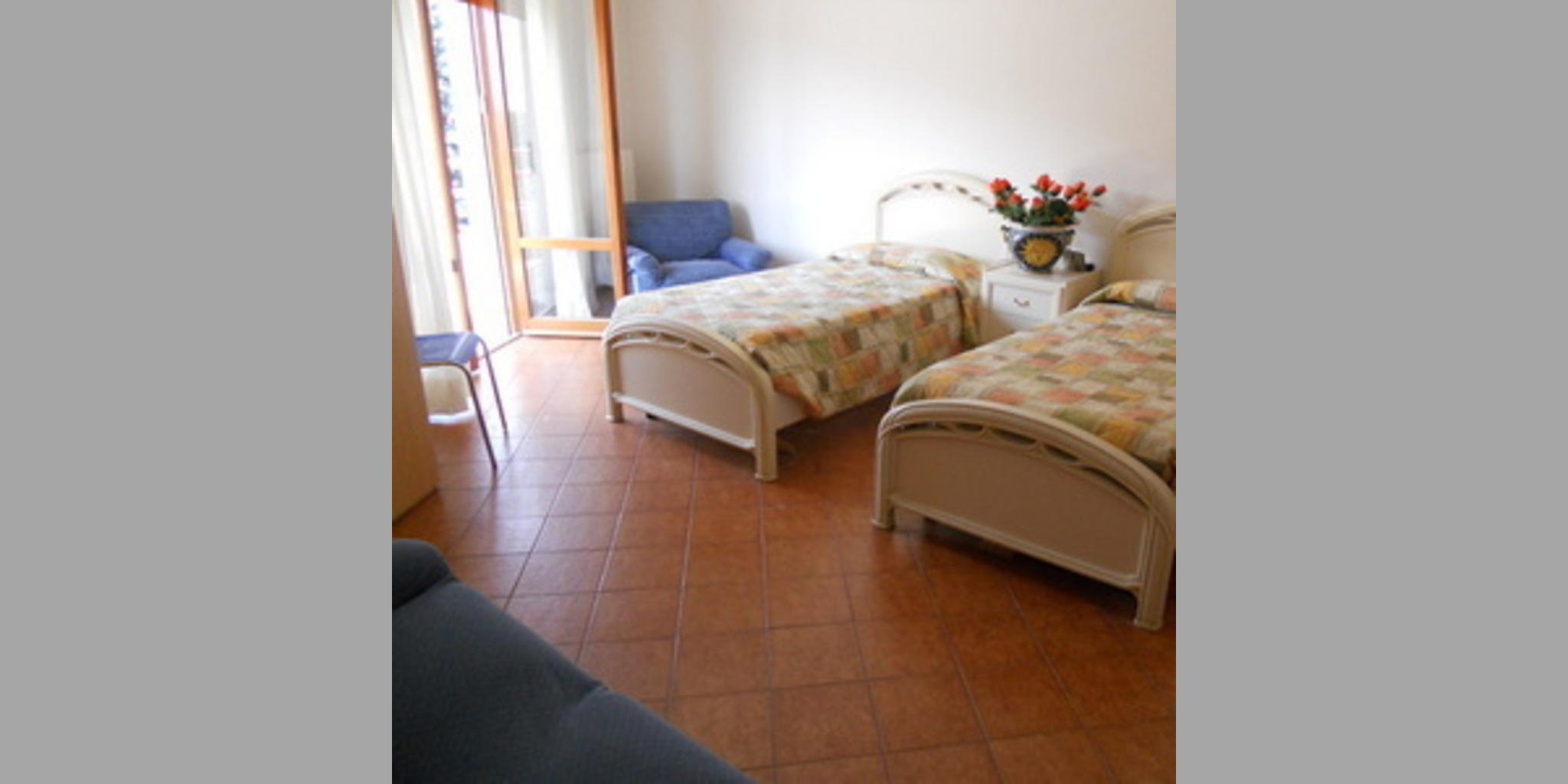Bed & Breakfast Monteprandone - Colline Picene
