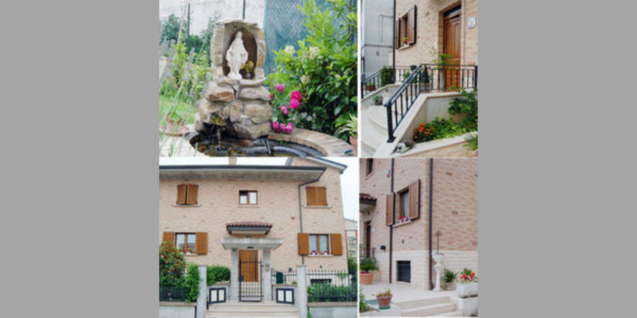 Bed & Breakfast Civitanova Marche - Civitanova