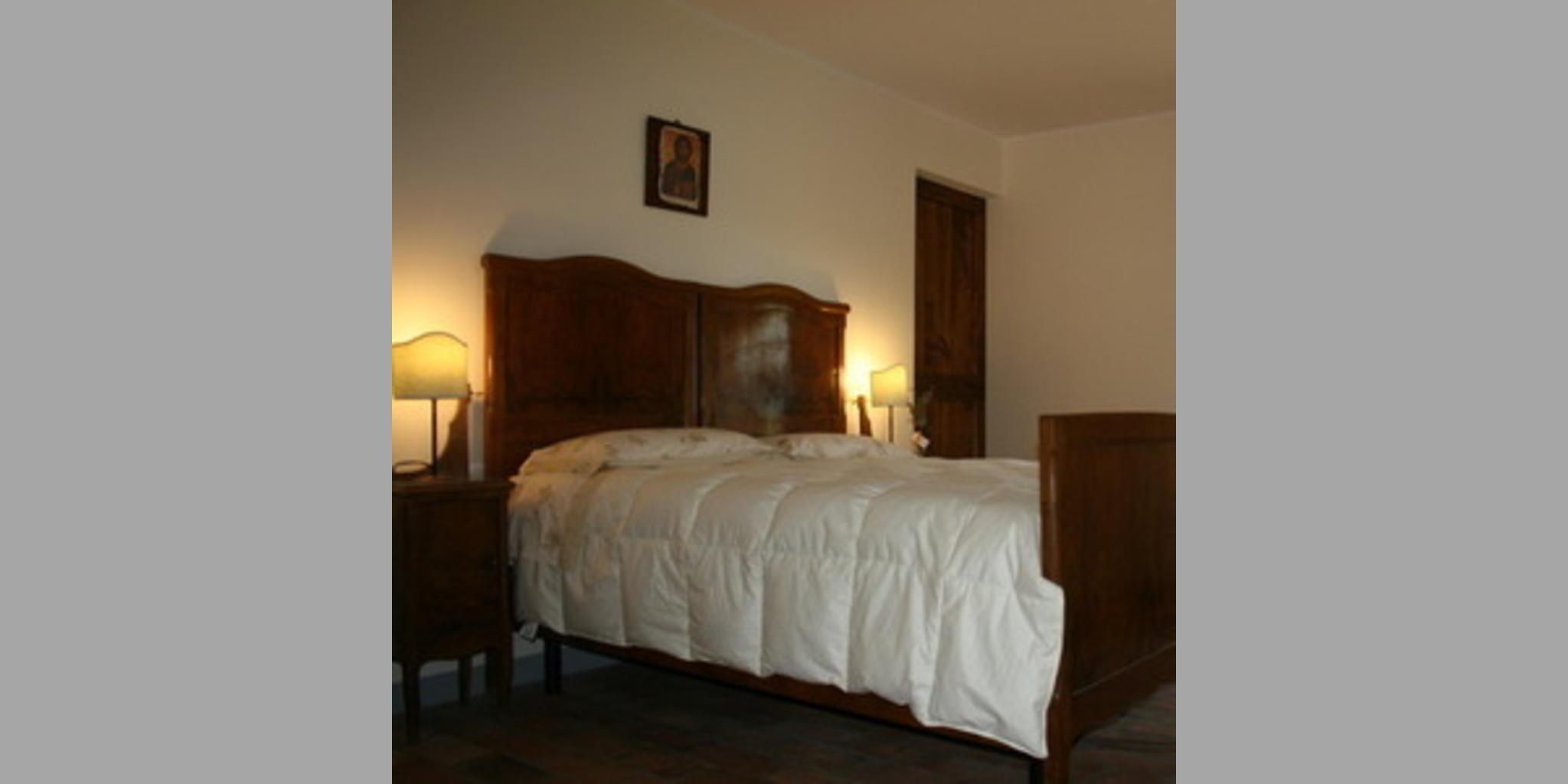 Bed & Breakfast Montefelcino - Costa 2