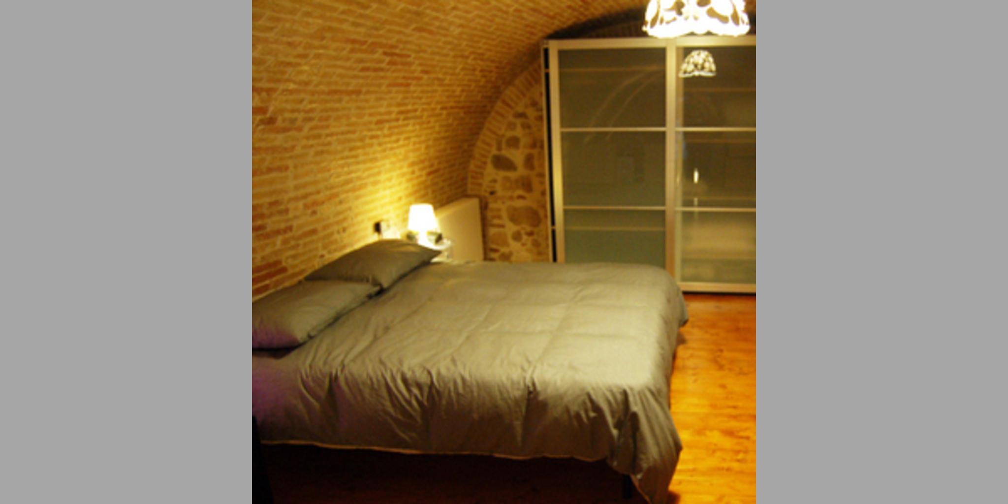 Bed & Breakfast Ascoli Piceno - Ascoli Piceno  Sabini