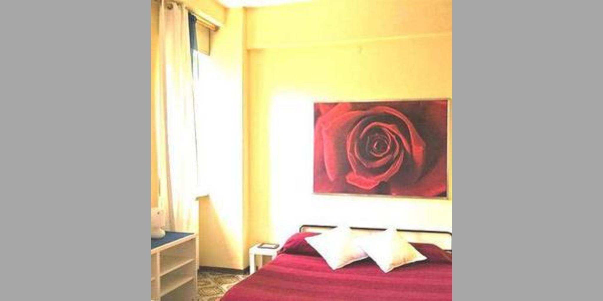 Bed & Breakfast Falconara Marittima - Falconara Marittima