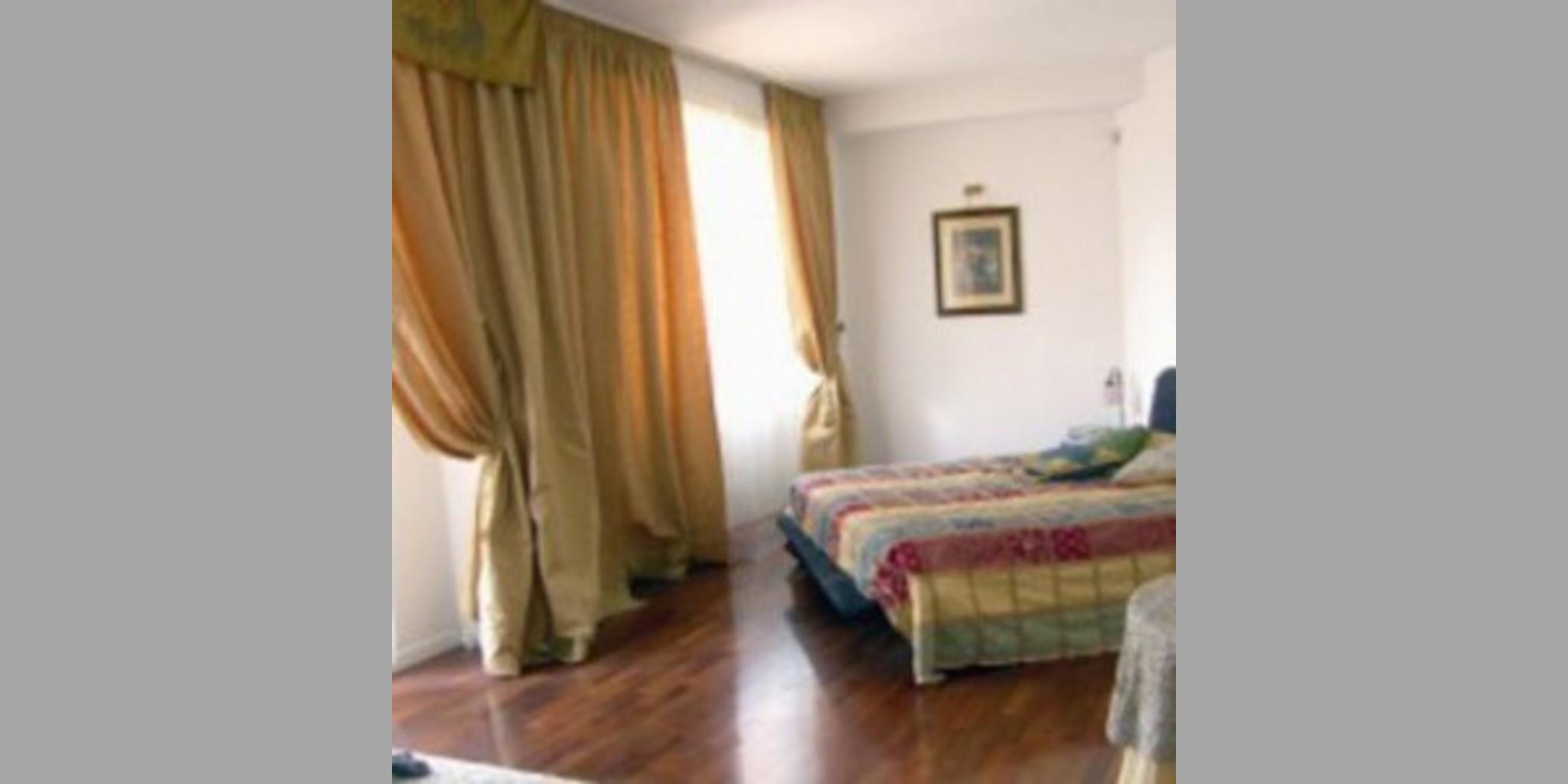 Bed & Breakfast Civitanova Marche - Civitanova Marche