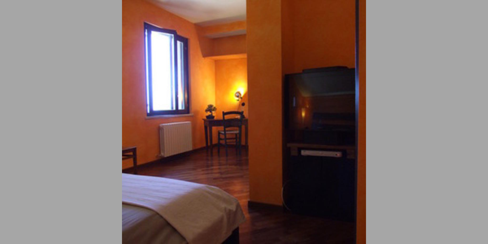 Bed & Breakfast Sirolo - Monte Conero