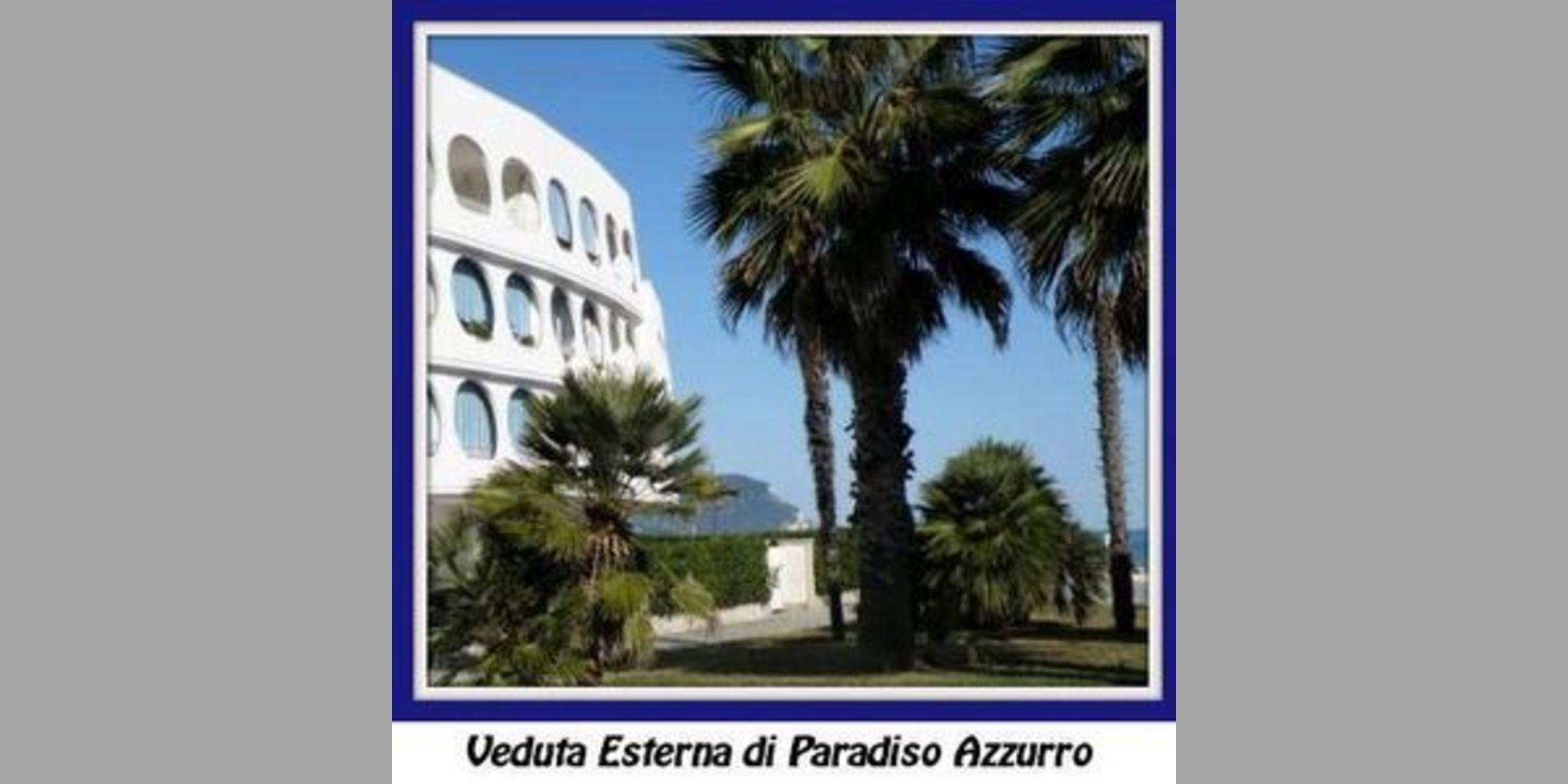 Appartamento Porto Recanati - Riviera Del Conero
