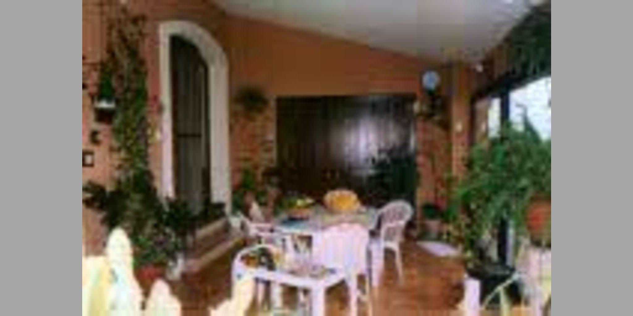 Bed & Breakfast Montecilfone - Cardarelli