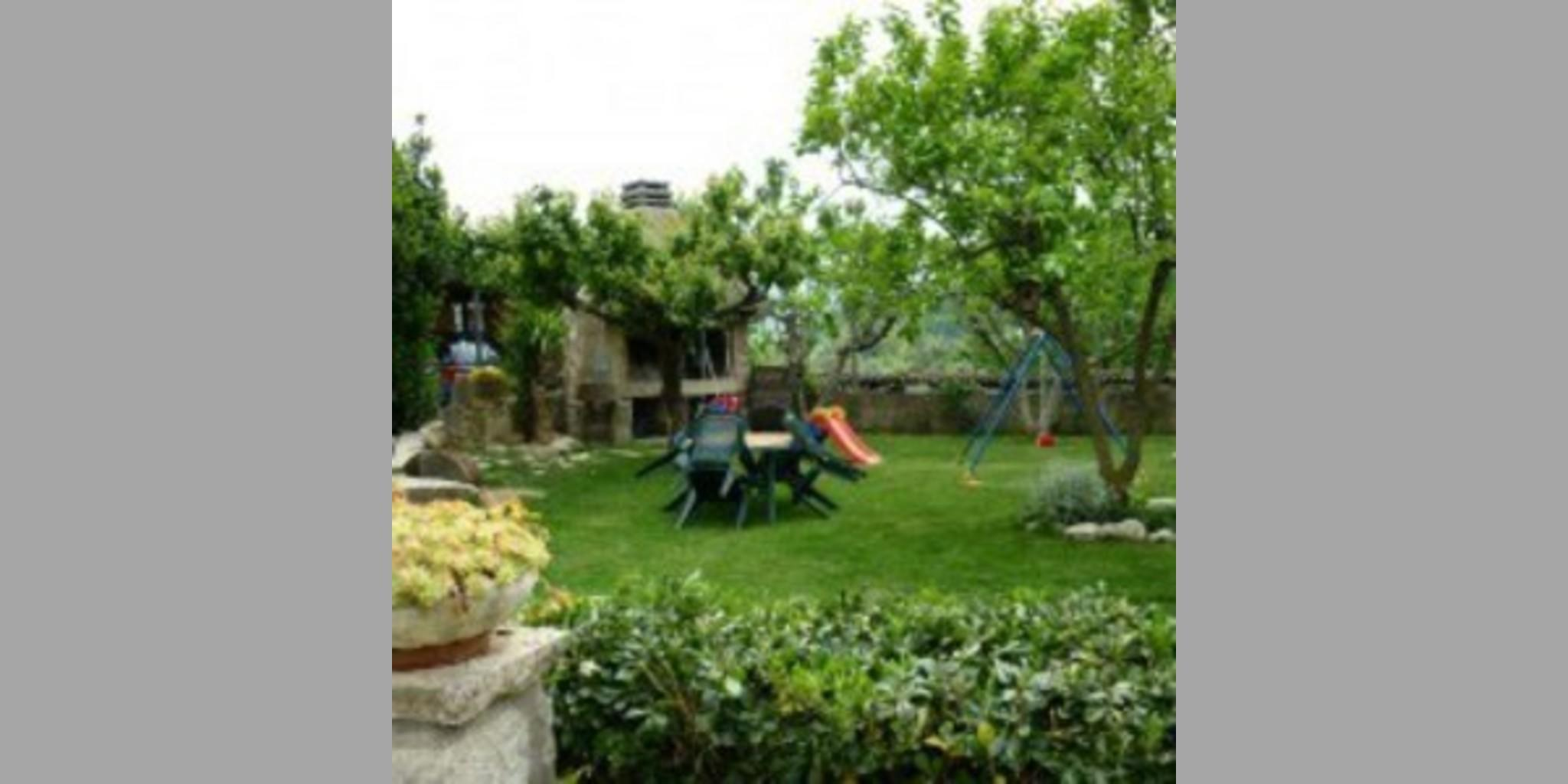 Bed & Breakfast Guardialfiera - Campobasso_Contrada Pizzica