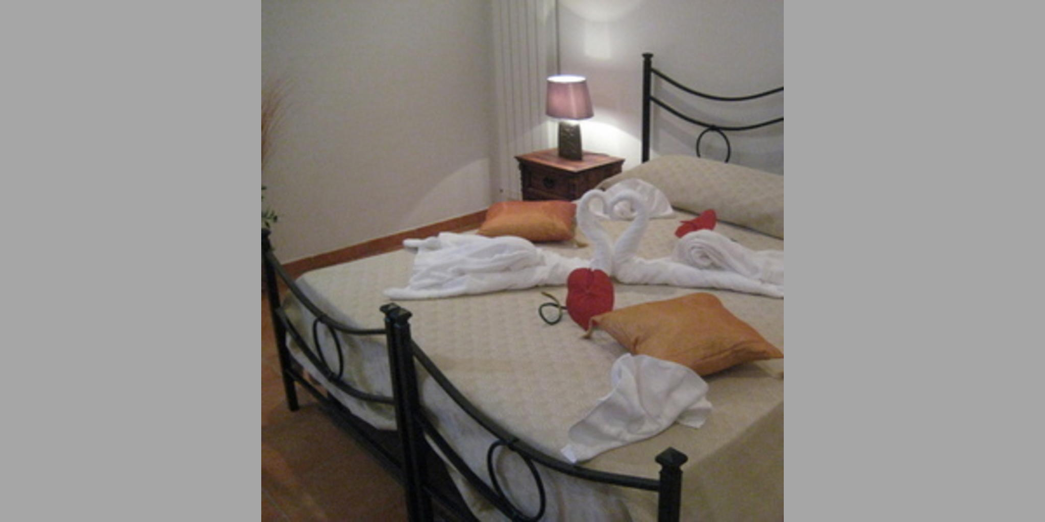 Bed & Breakfast Agnone - Agnone